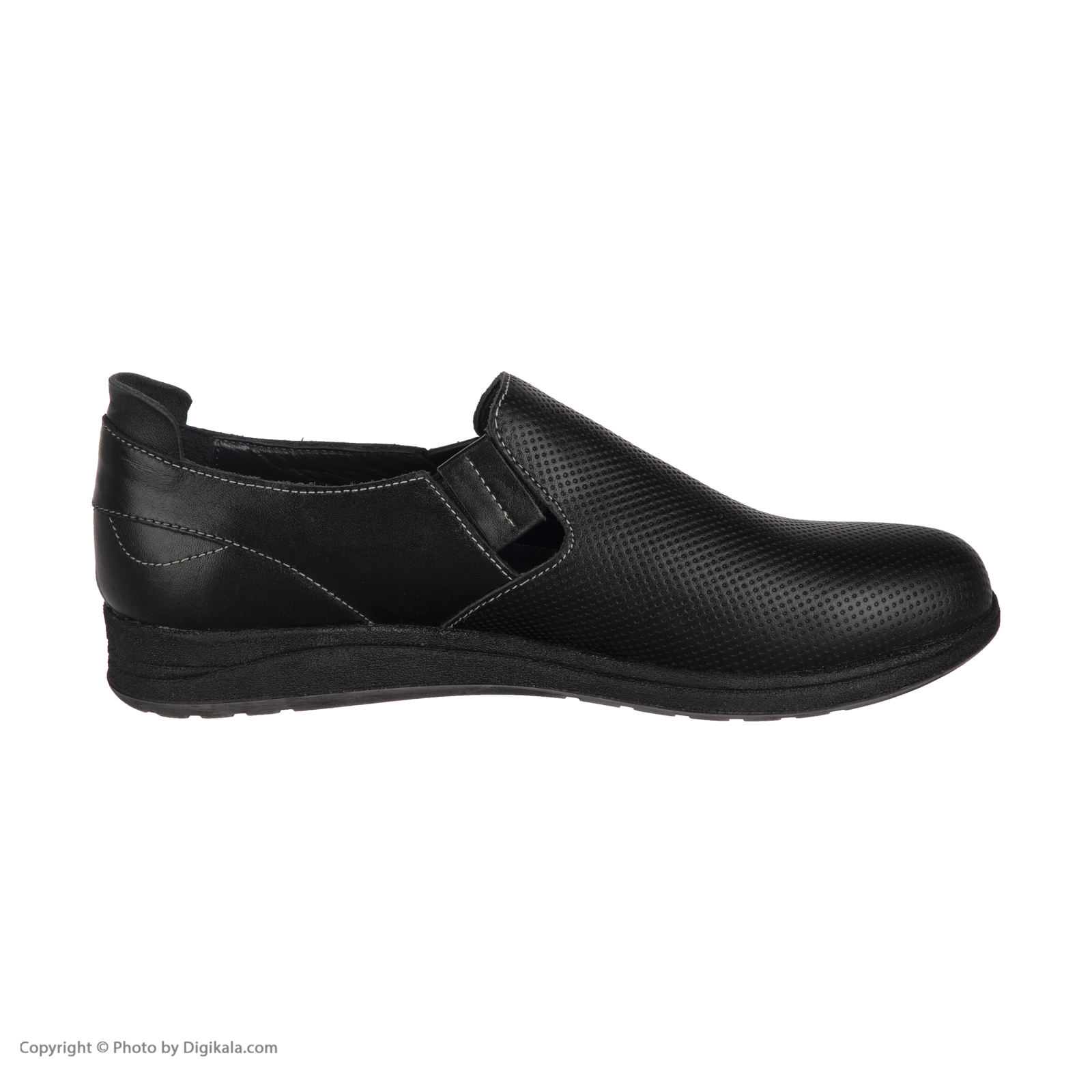 کفش روزمره زنانه سوته مدل 2958B500101 -  - 5