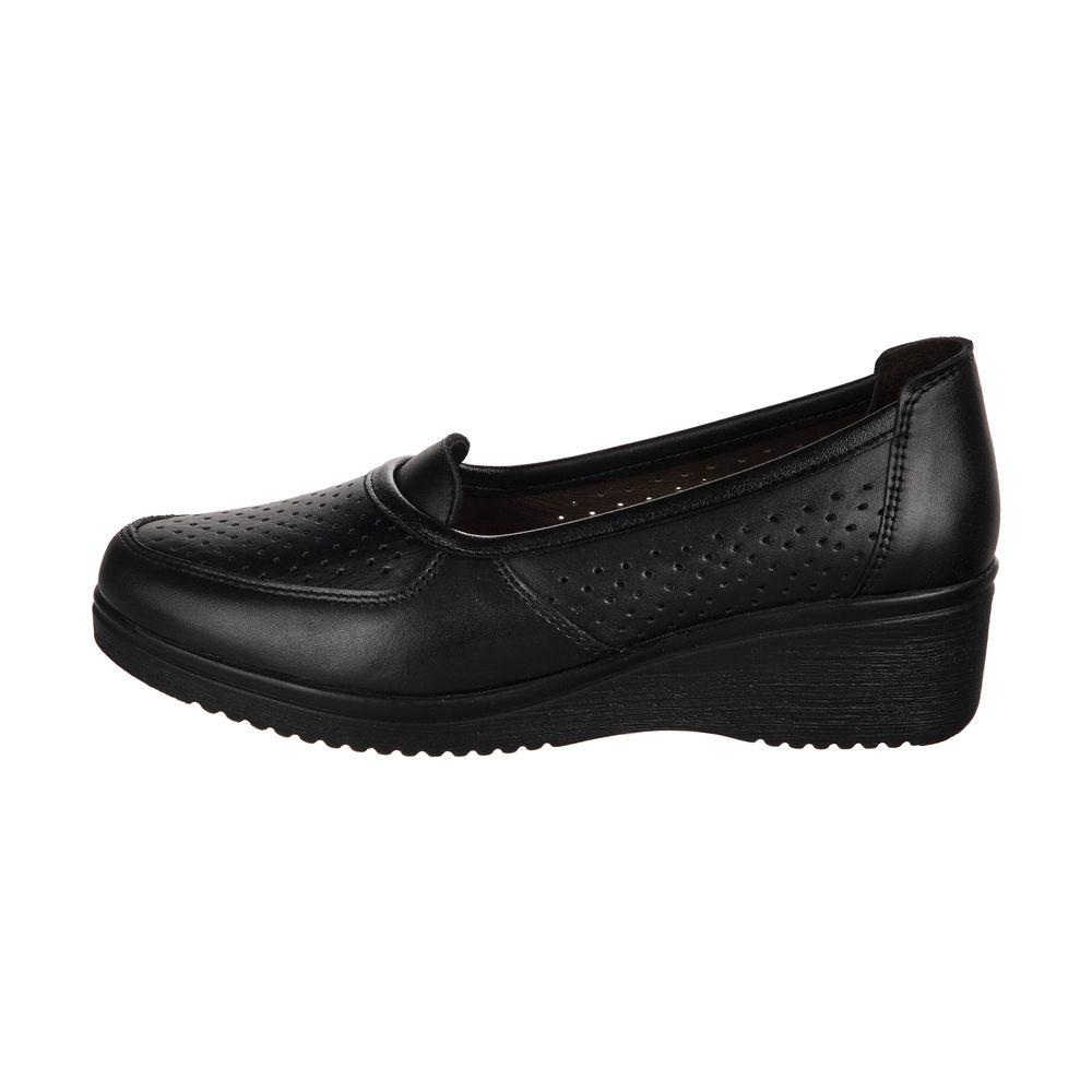 کفش روزمره زنانه سوته مدل 3054B500101