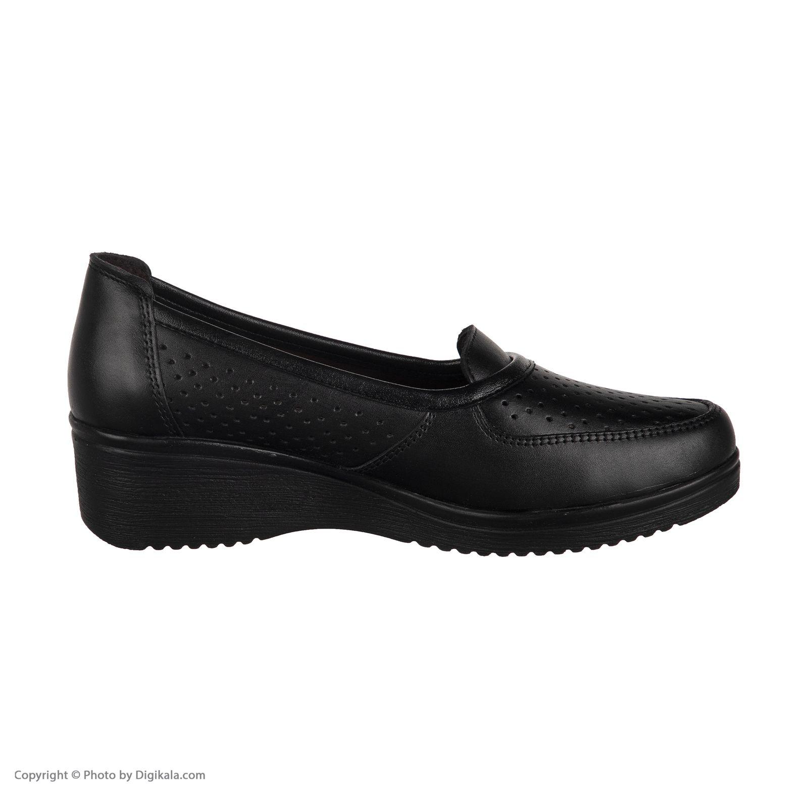 کفش روزمره زنانه سوته مدل 3054B500101 -  - 6