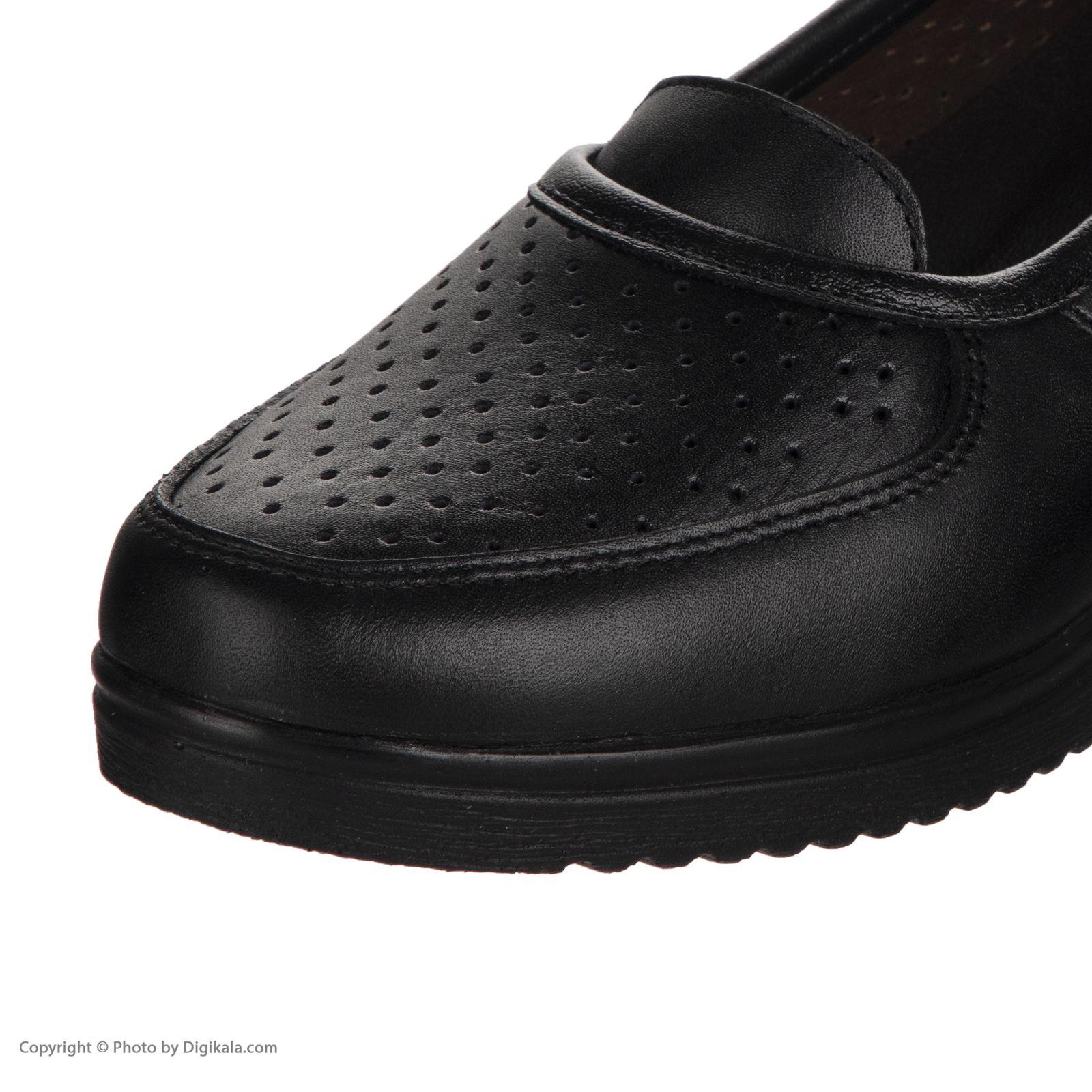 کفش روزمره زنانه سوته مدل 3054B500101 -  - 8