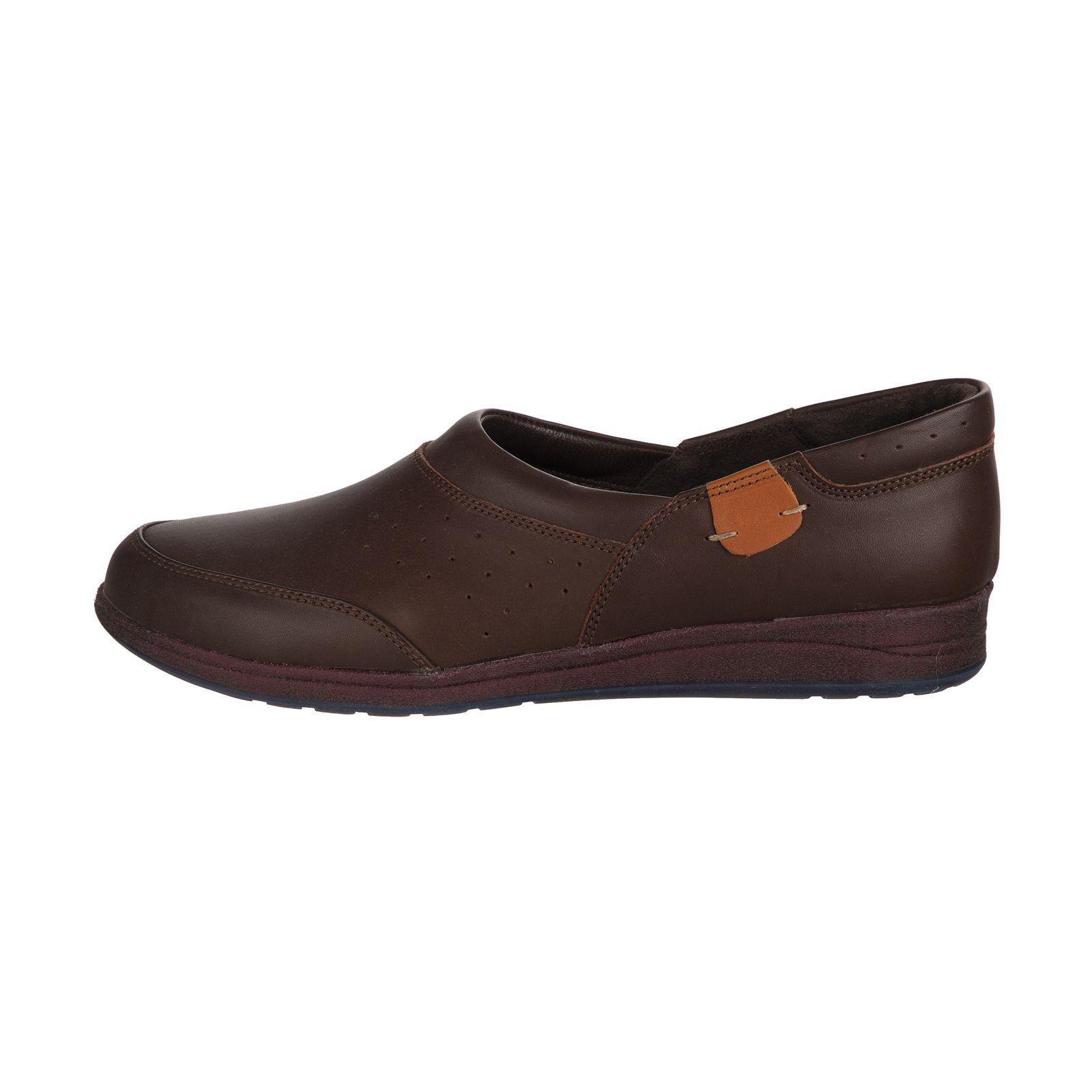کفش روزمره زنانه سوته مدل 2959B500104 -  - 2
