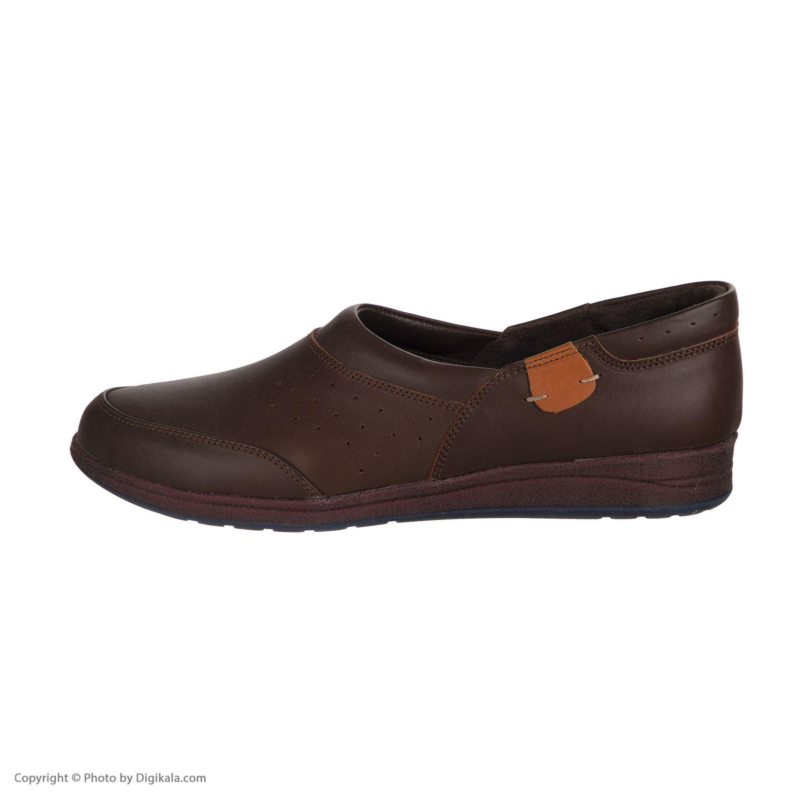 کفش روزمره زنانه سوته مدل 2959B500104 -  - 3