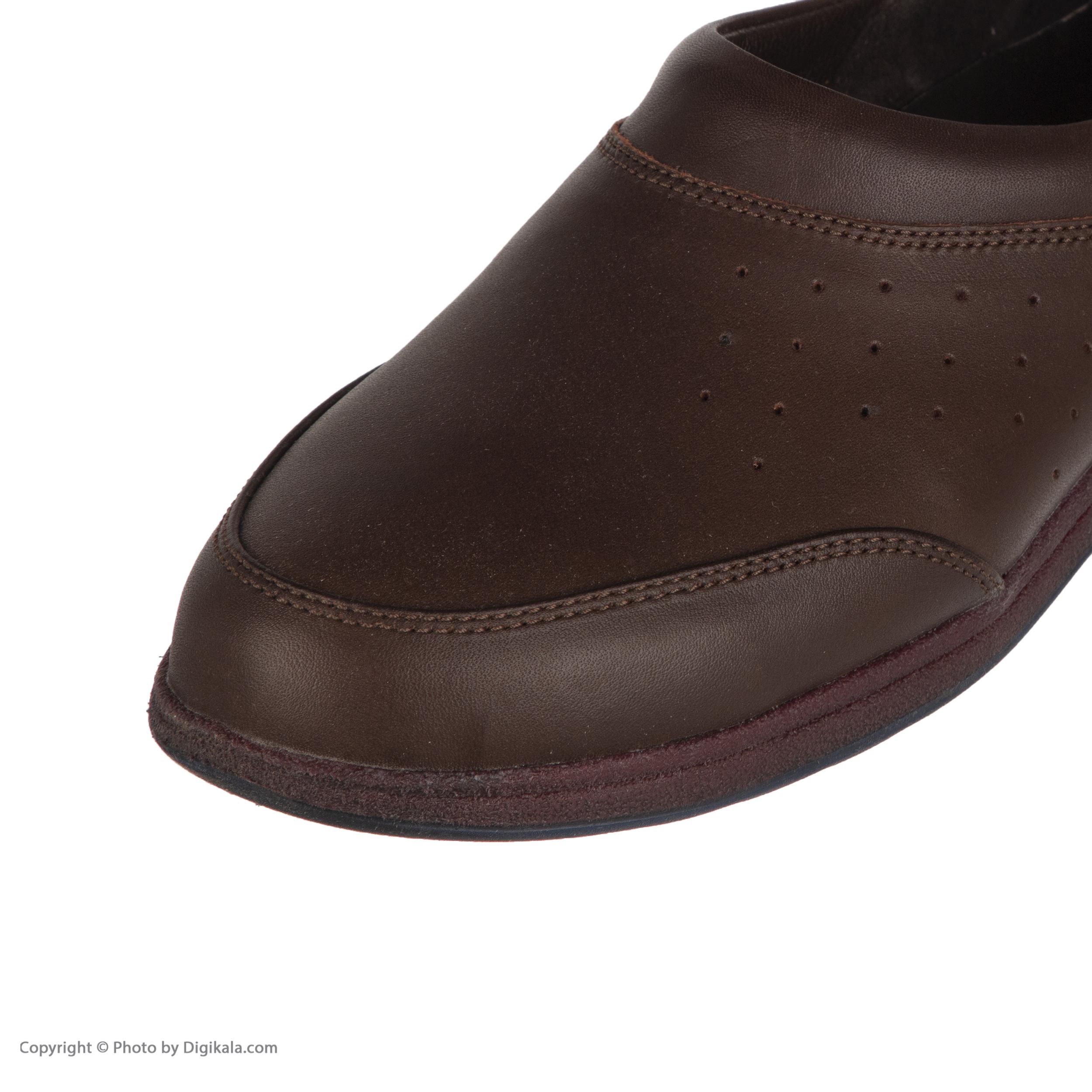 کفش روزمره زنانه سوته مدل 2959B500104 -  - 8