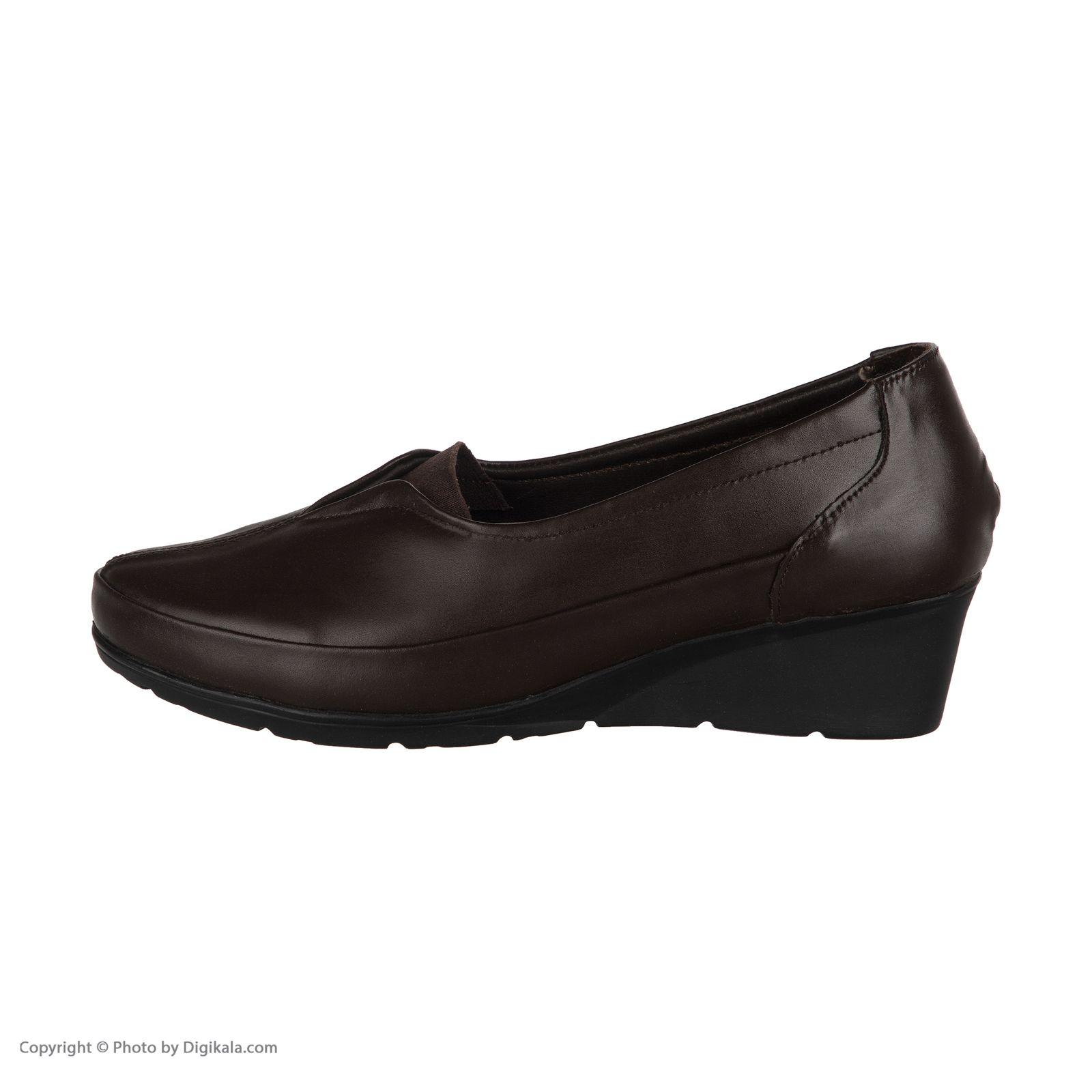 کفش روزمره زنانه سوته مدل 3026C500104 -  - 3
