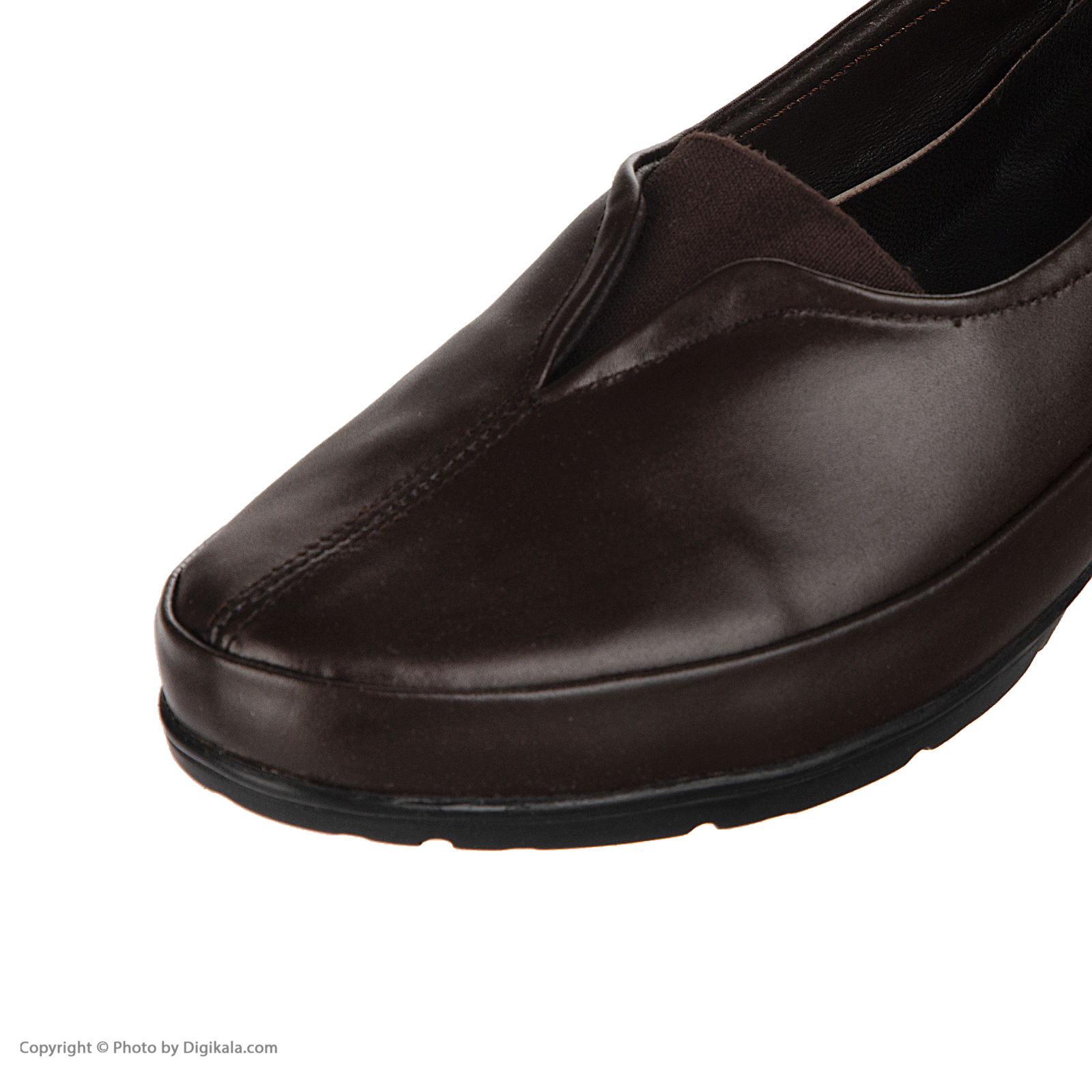 کفش روزمره زنانه سوته مدل 3026C500104 -  - 8