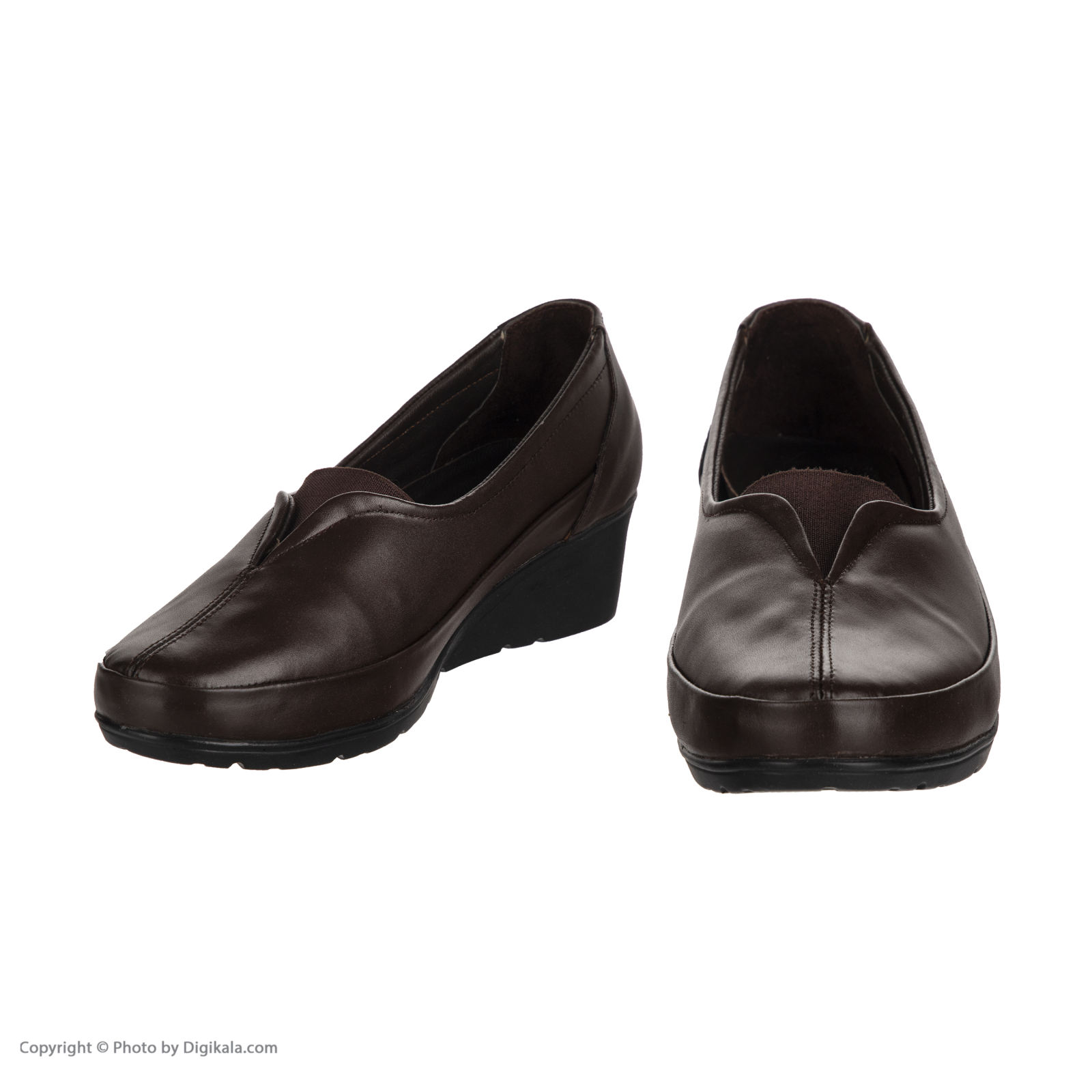 کفش روزمره زنانه سوته مدل 3026C500104 -  - 7