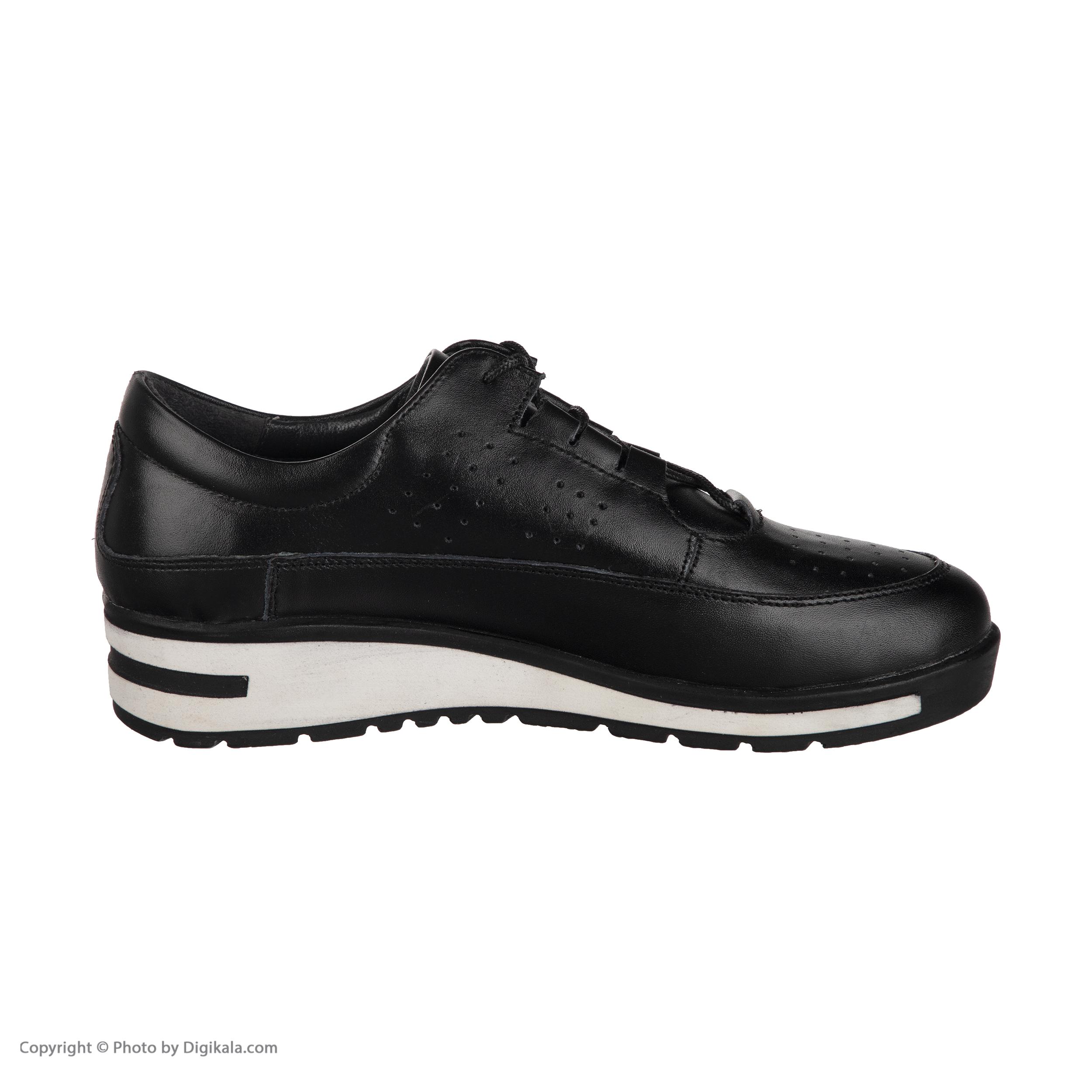 کفش روزمره زنانه سوته مدل 3068A500101 -  - 6