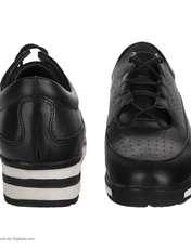 کفش روزمره زنانه سوته مدل 3068A500101 -  - 4
