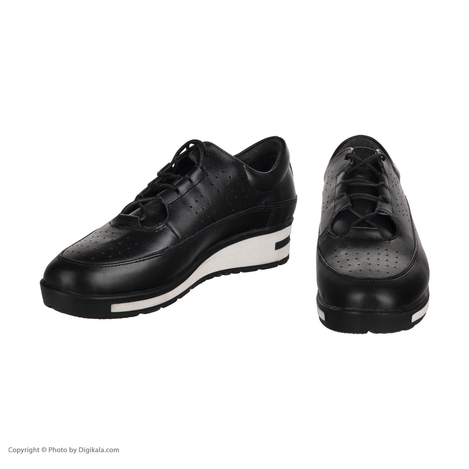 کفش روزمره زنانه سوته مدل 3068A500101 -  - 7