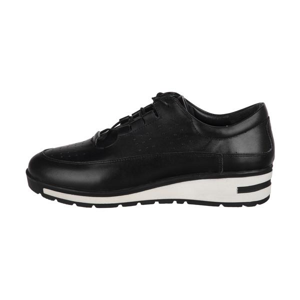 کفش روزمره زنانه سوته مدل 3068A500101