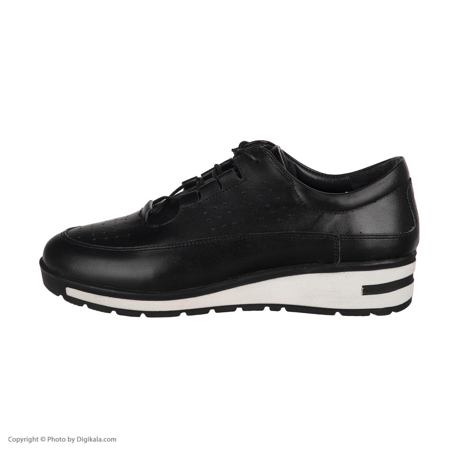 کفش روزمره زنانه سوته مدل 3068A500101 -  - 3