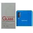 محافظ لنز دوربین مدل ZT_59 مناسب برای گوشی موبایل سامسونگ Galaxy A50 thumb 2