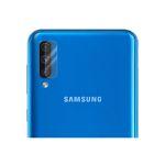 محافظ لنز دوربین مدل ZT_59 مناسب برای گوشی موبایل سامسونگ Galaxy A50