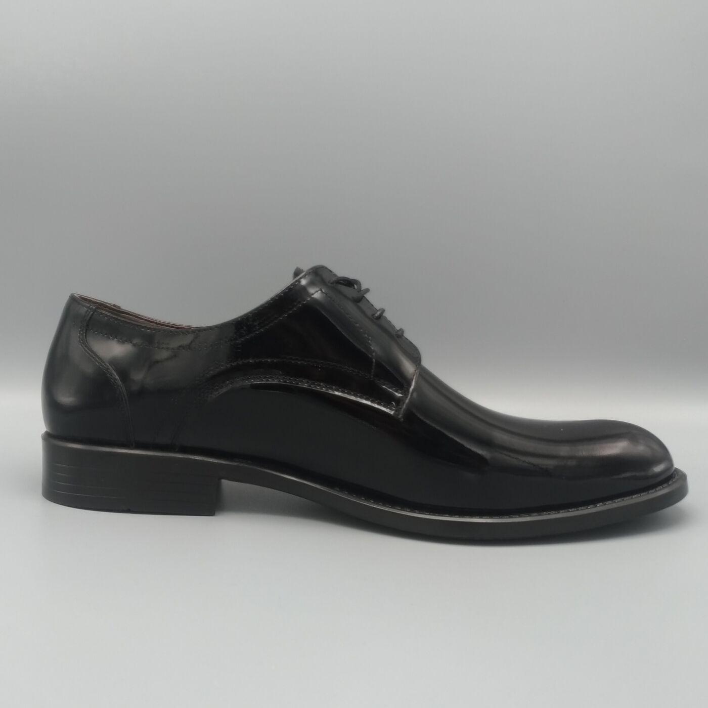 کفش مردانه مدل CLARS -  - 3