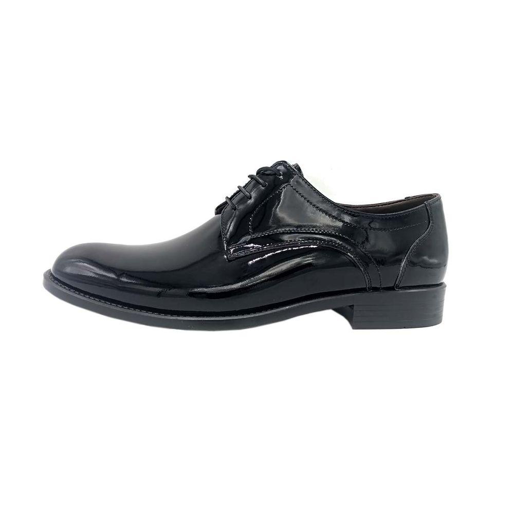 کفش مردانه مدل CLARS