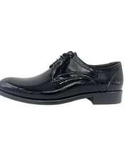 کفش مردانه مدل CLARS -  - 1