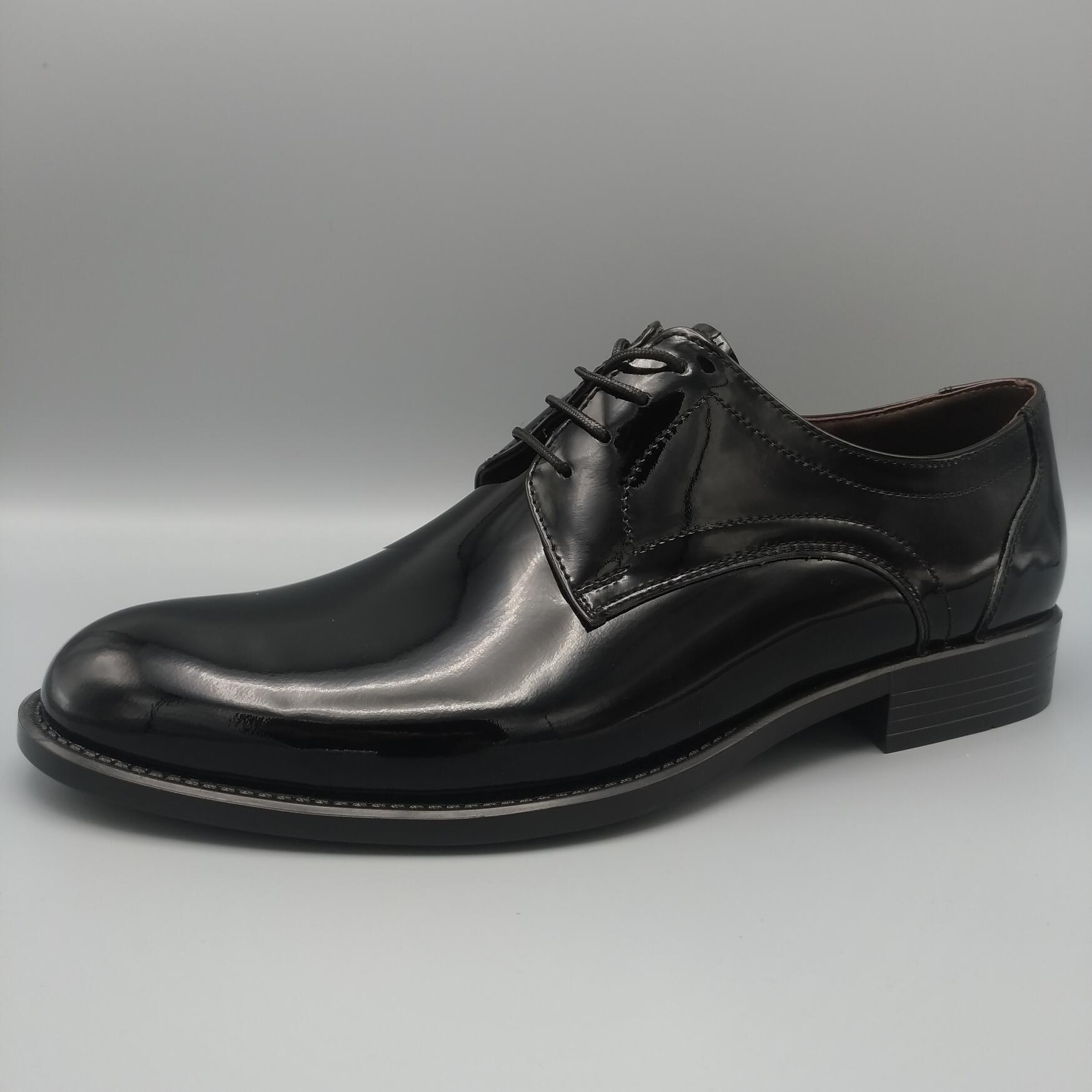 کفش مردانه مدل CLARS -  - 4