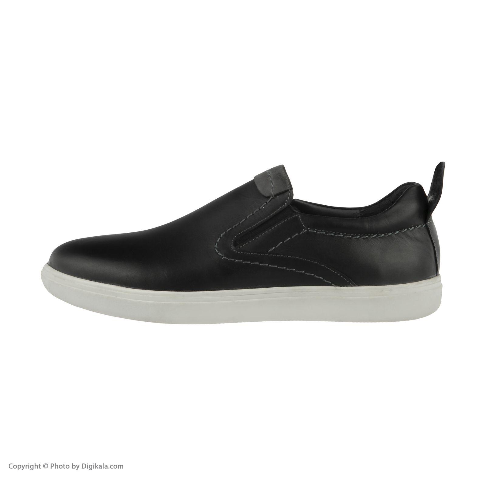 کفش روزمره مردانه سوته مدل 5038A503101 -  - 3