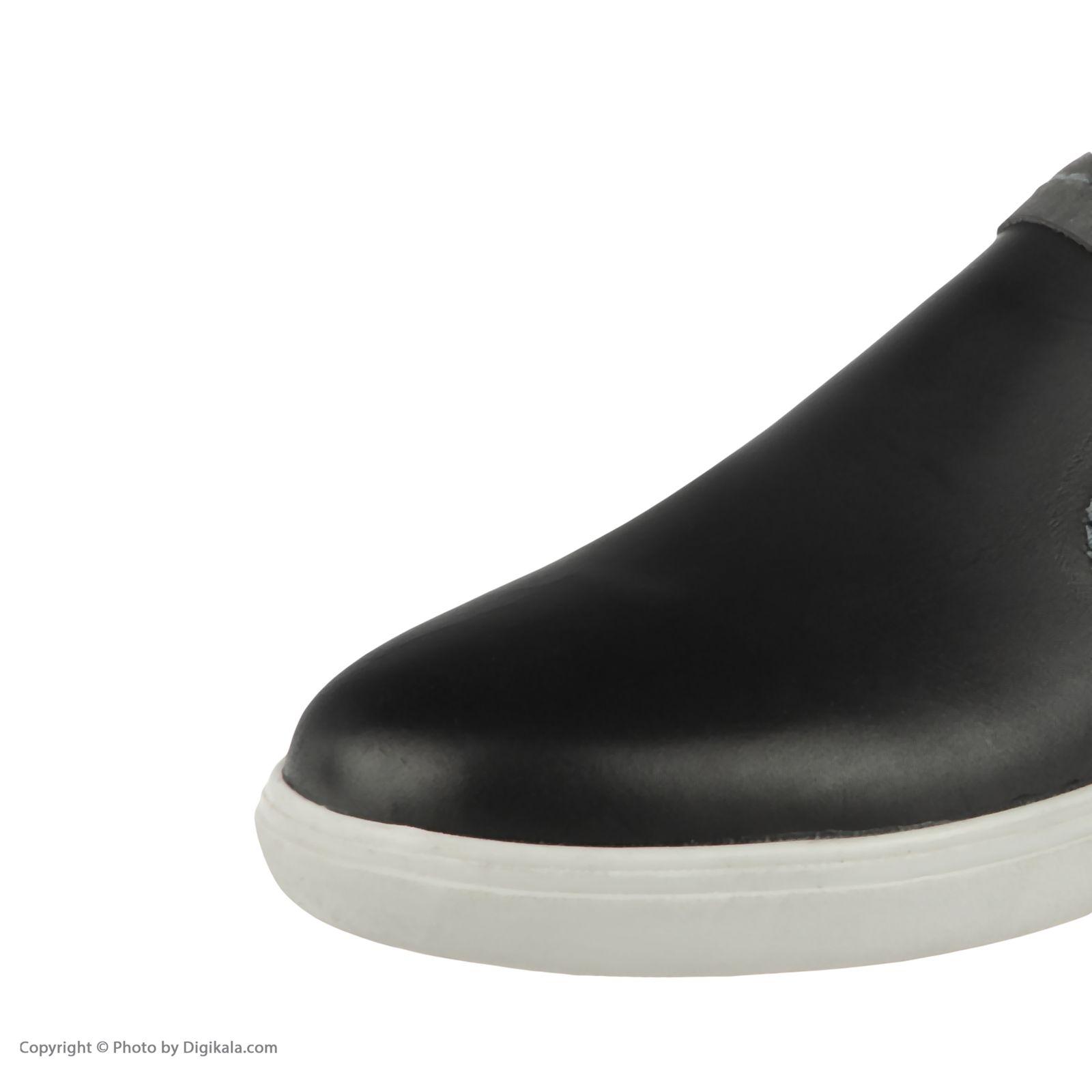 کفش روزمره مردانه سوته مدل 5038A503101 -  - 8