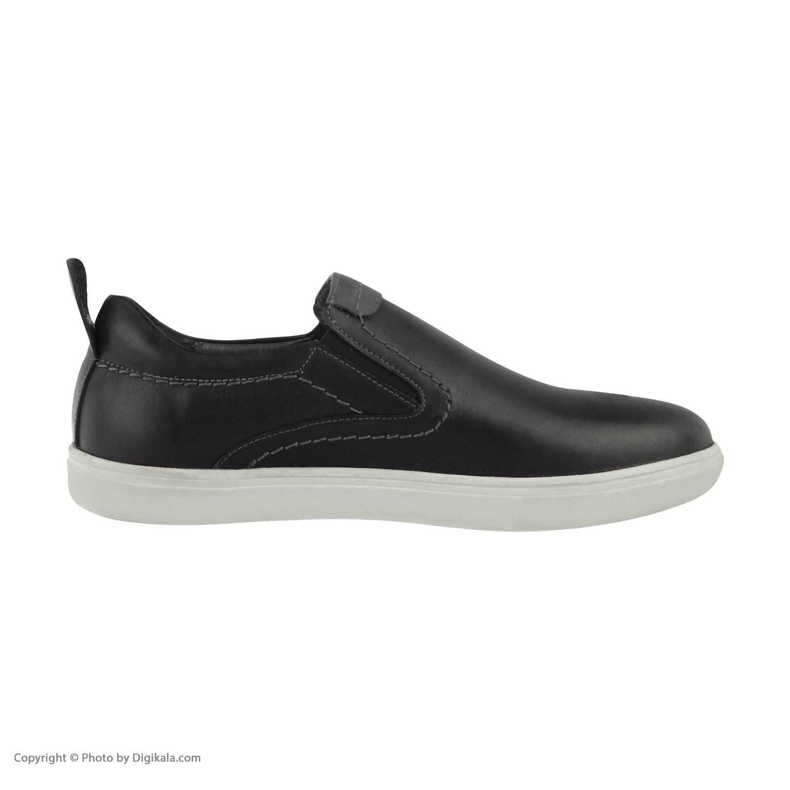 کفش روزمره مردانه سوته مدل 5038A503101 -  - 6