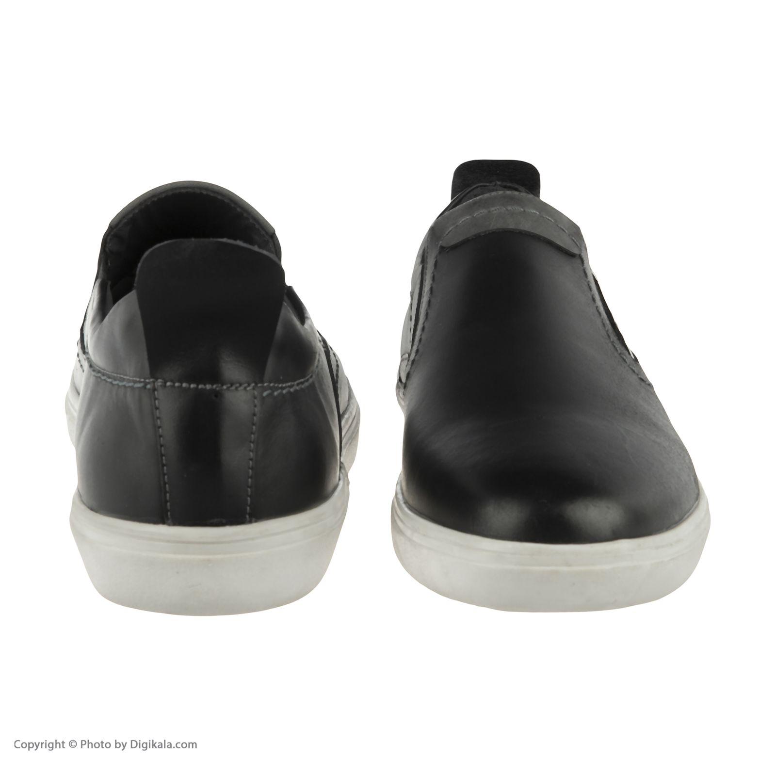 کفش روزمره مردانه سوته مدل 5038A503101 -  - 4