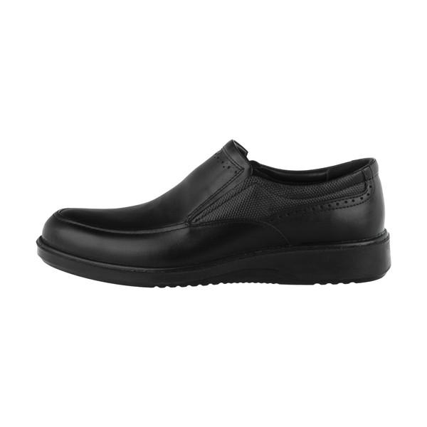 کفش روزمره مردانه سوته مدل 4994G503101