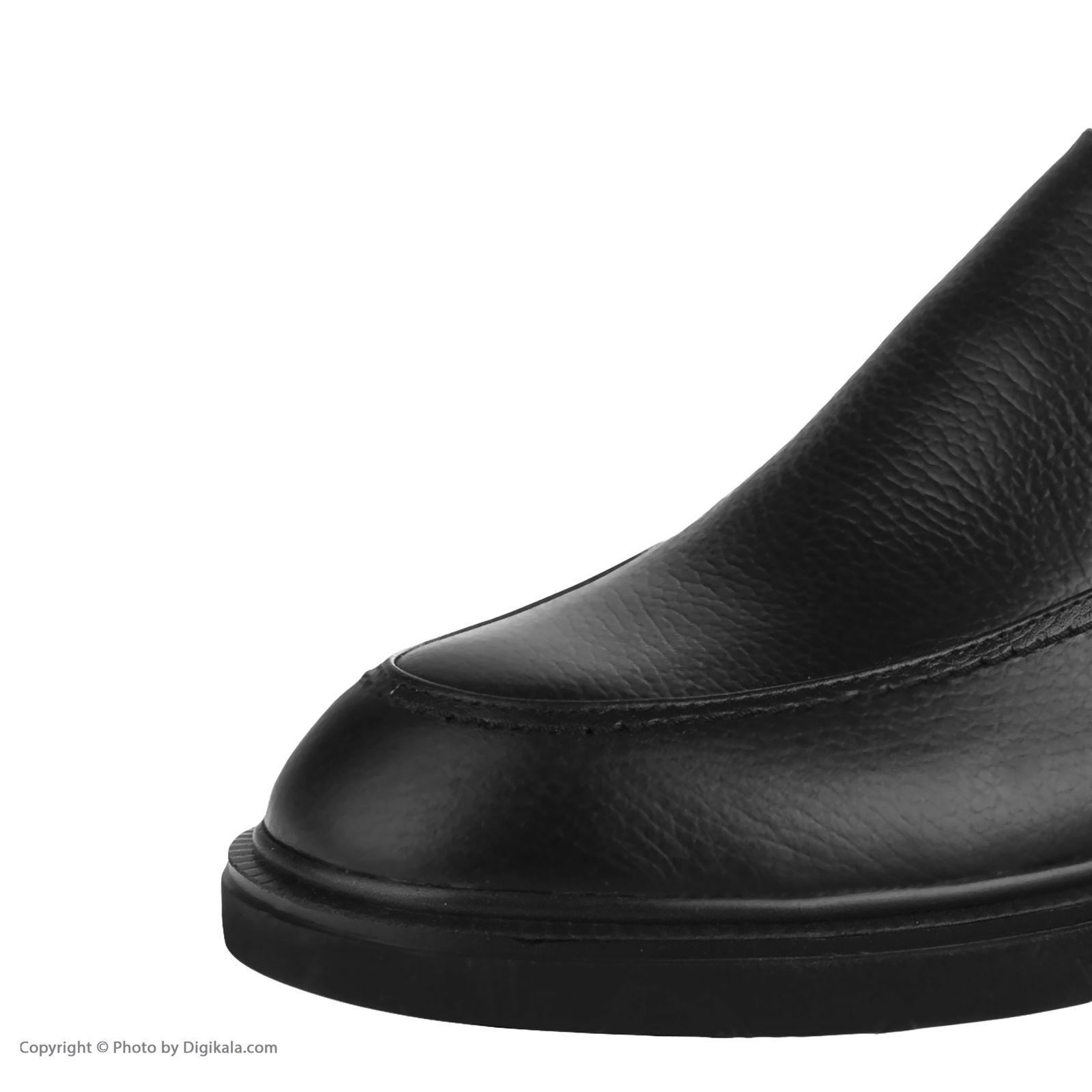 کفش روزمره مردانه سوته مدل 5018A503101 -  - 7