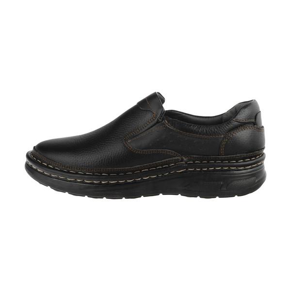 کفش روزمره مردانه سوته مدل 5003A503101