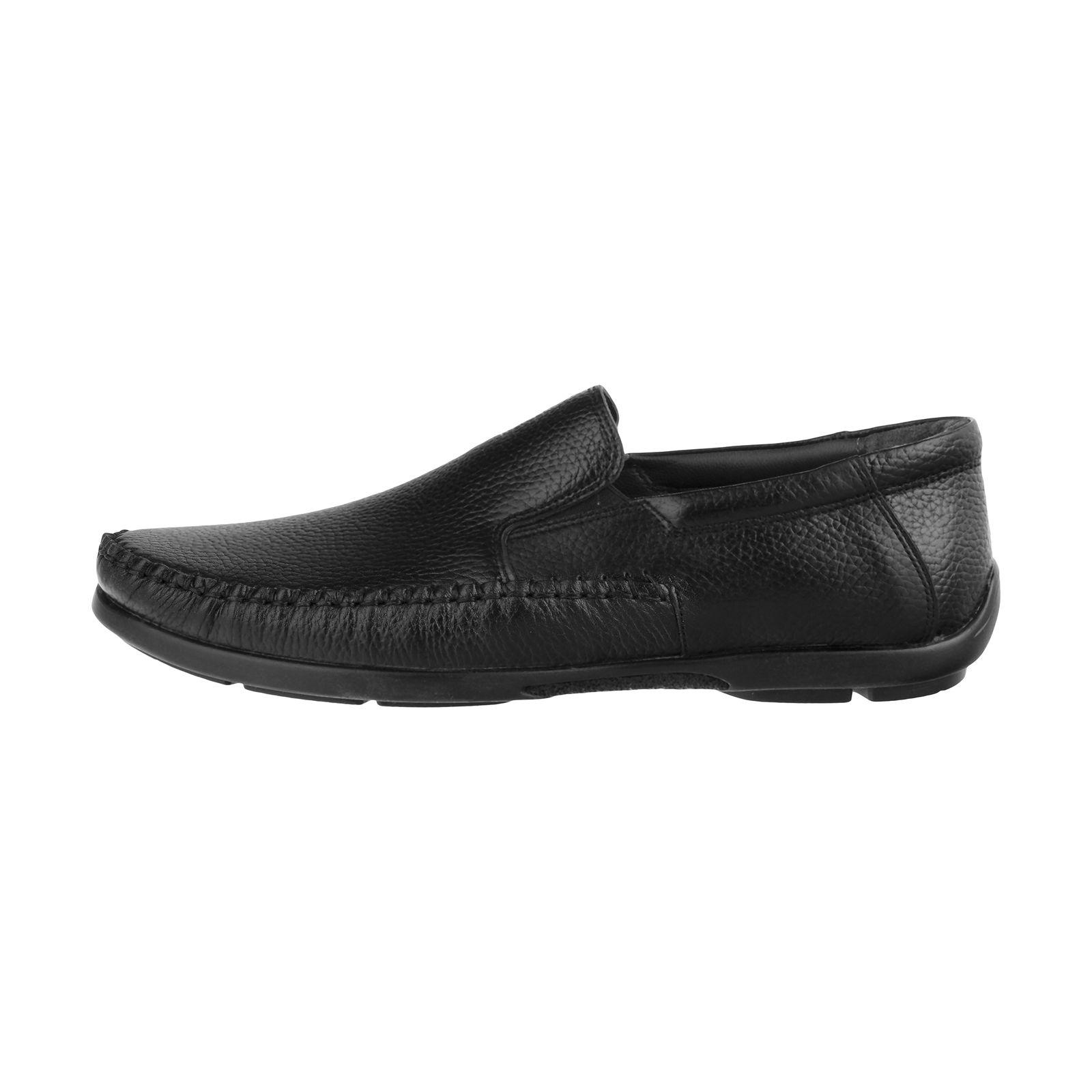 کفش روزمره مردانه سوته مدل 5000B503101 -  - 2