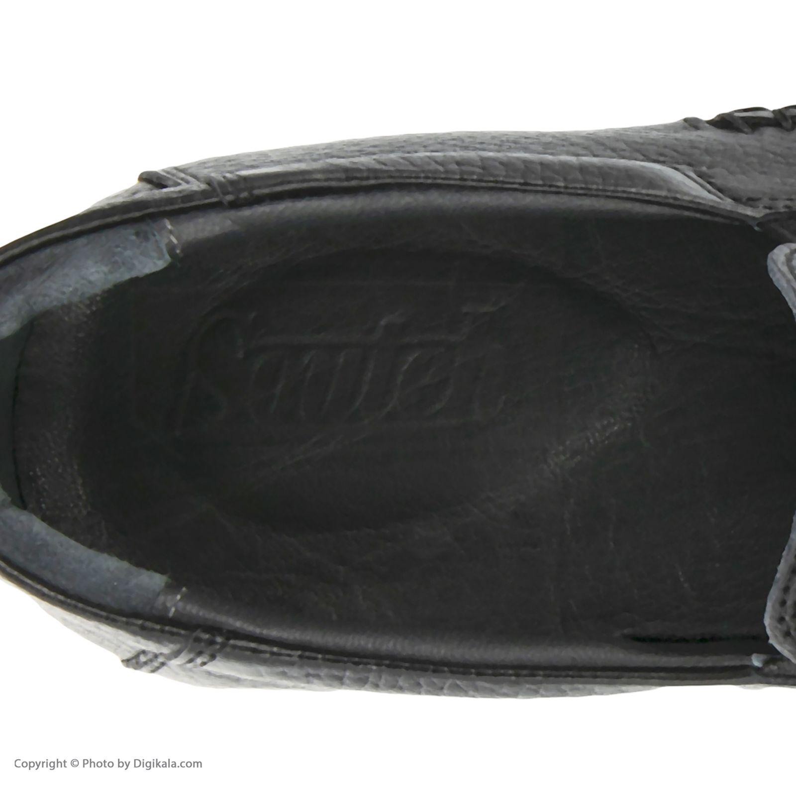 کفش روزمره مردانه سوته مدل 5000B503101 -  - 9