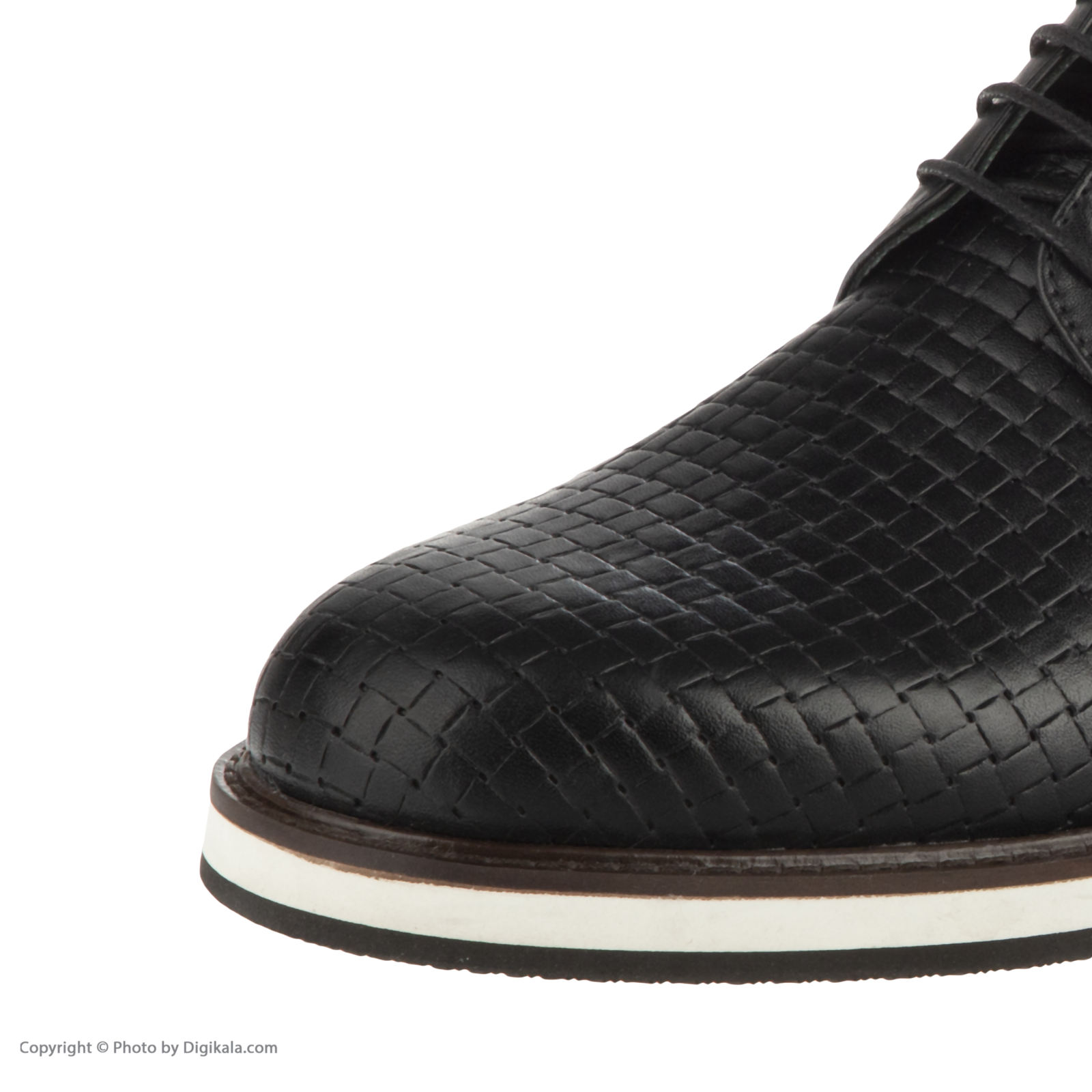 کفش مردانه سوته مدل 4942A503101 -  - 7