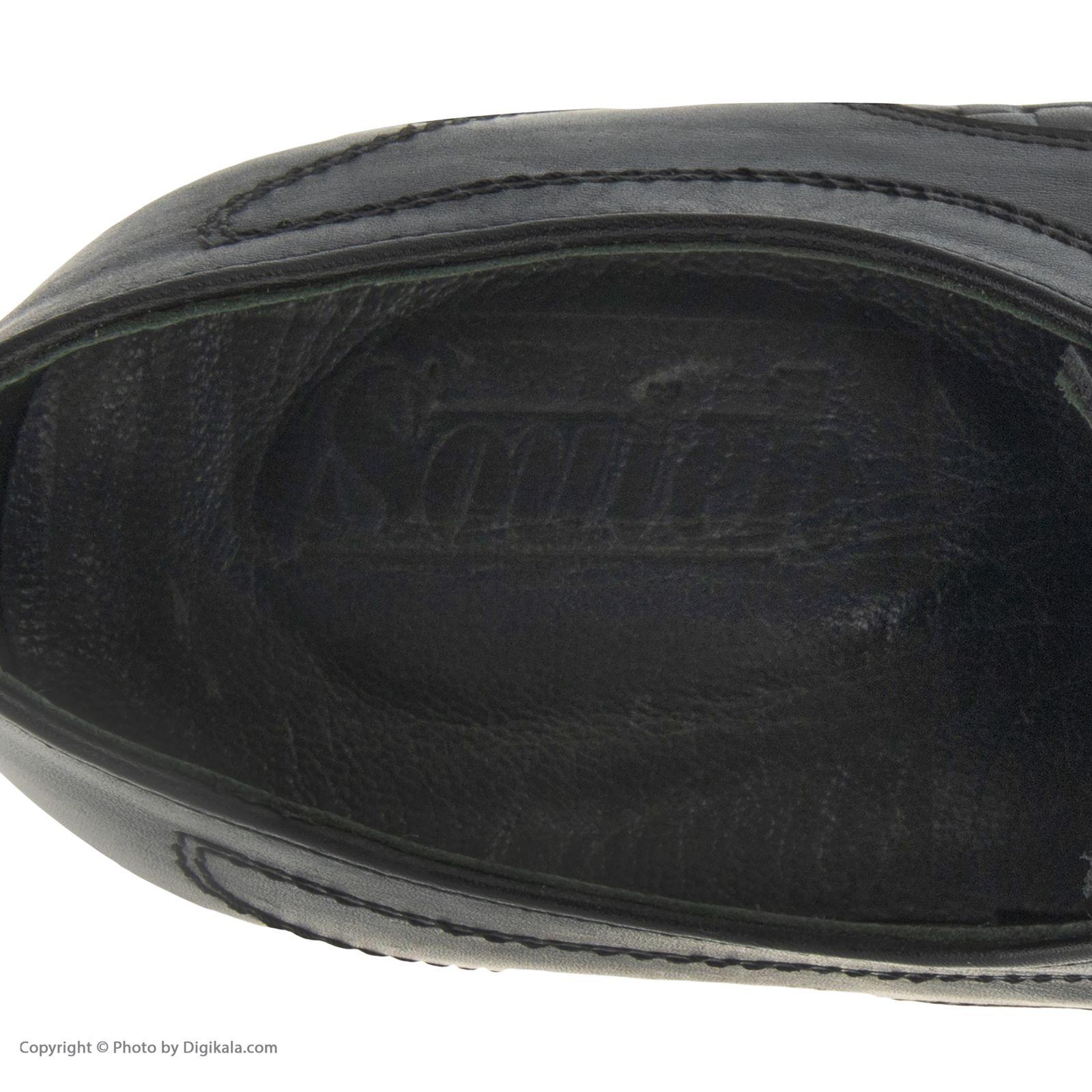 کفش مردانه سوته مدل 4942A503101 -  - 9