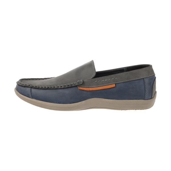 کفش روزمره مردانه سوته مدل 5059A503103