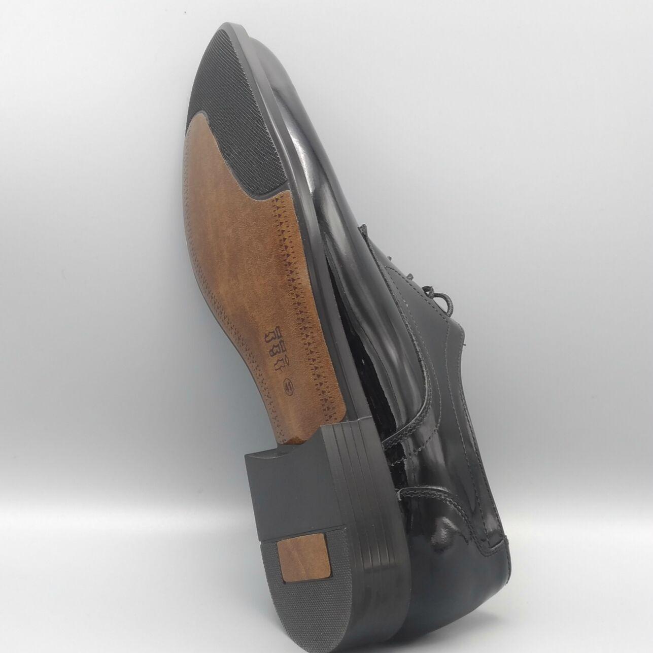کفش مردانه مدل CLARS -  - 5