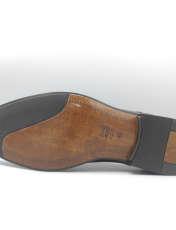 کفش مردانه مدل CLARS -  - 6