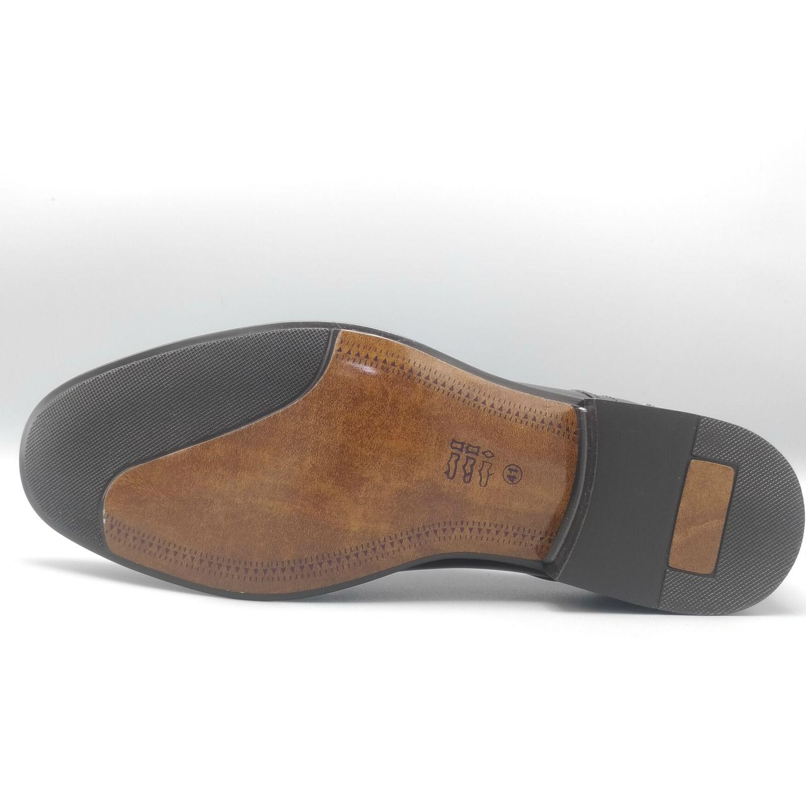 کفش مردانه مدل CLARS -  - 7