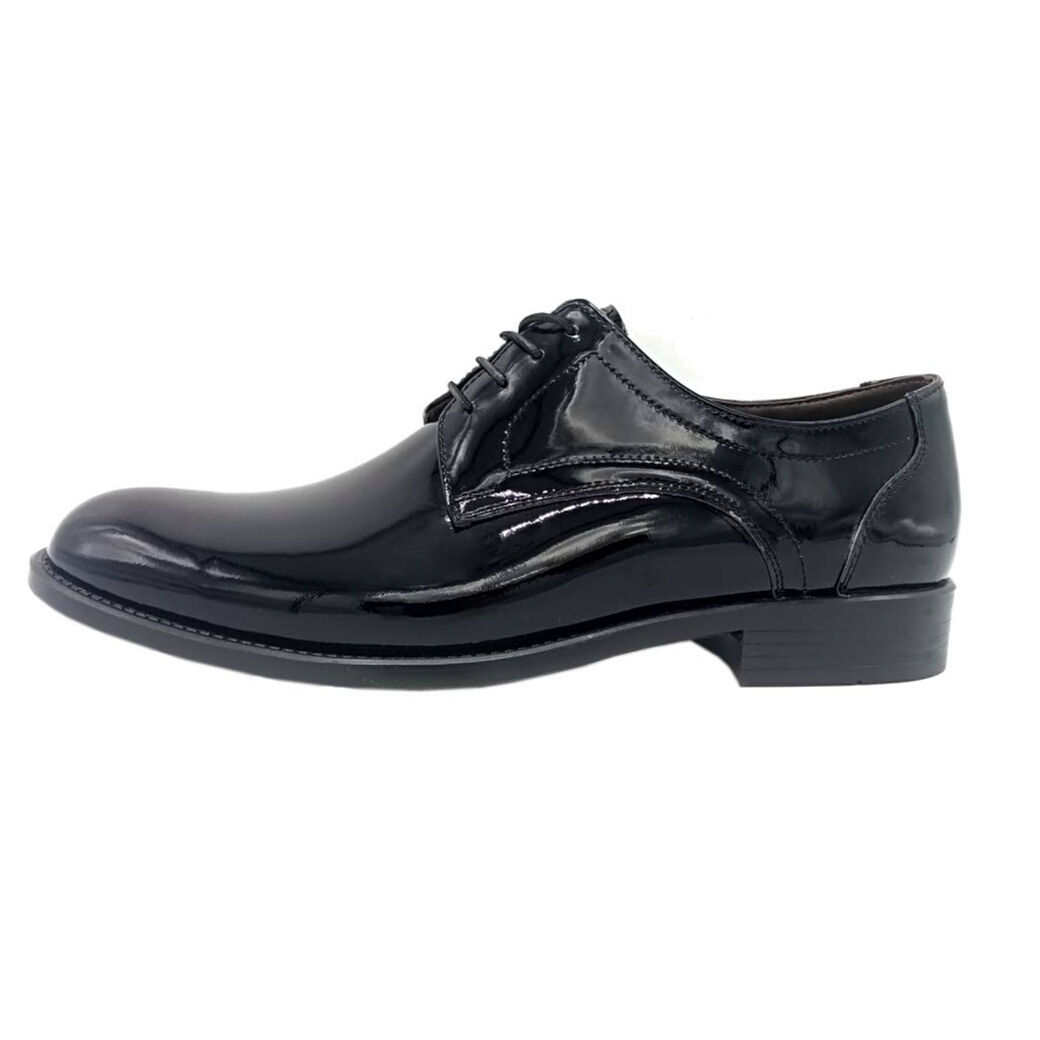 کفش مردانه مدل CLARS -  - 8