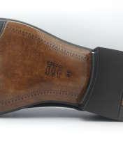 کفش مردانه مدل CLARS -  - 9