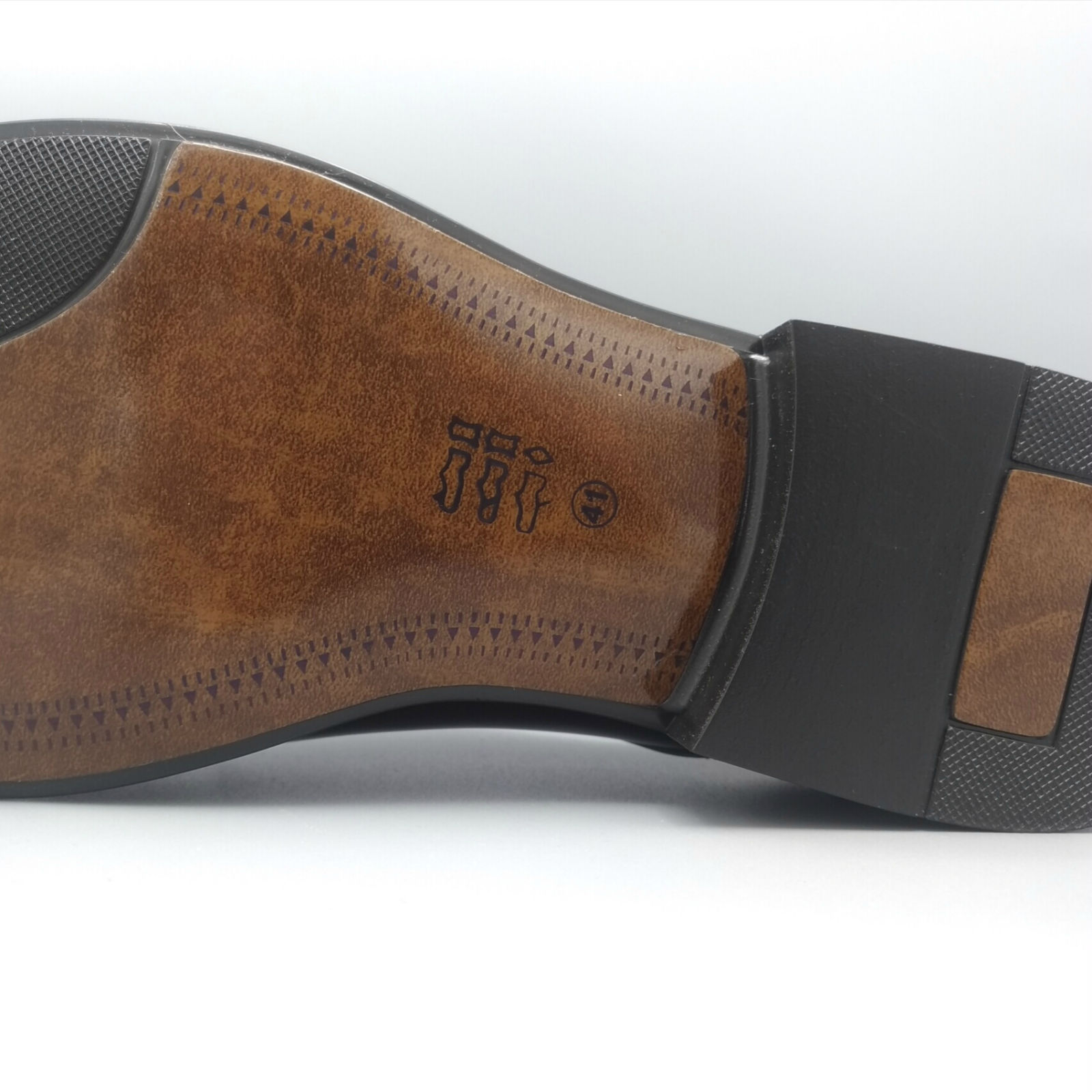 کفش مردانه مدل CLARS -  - 10
