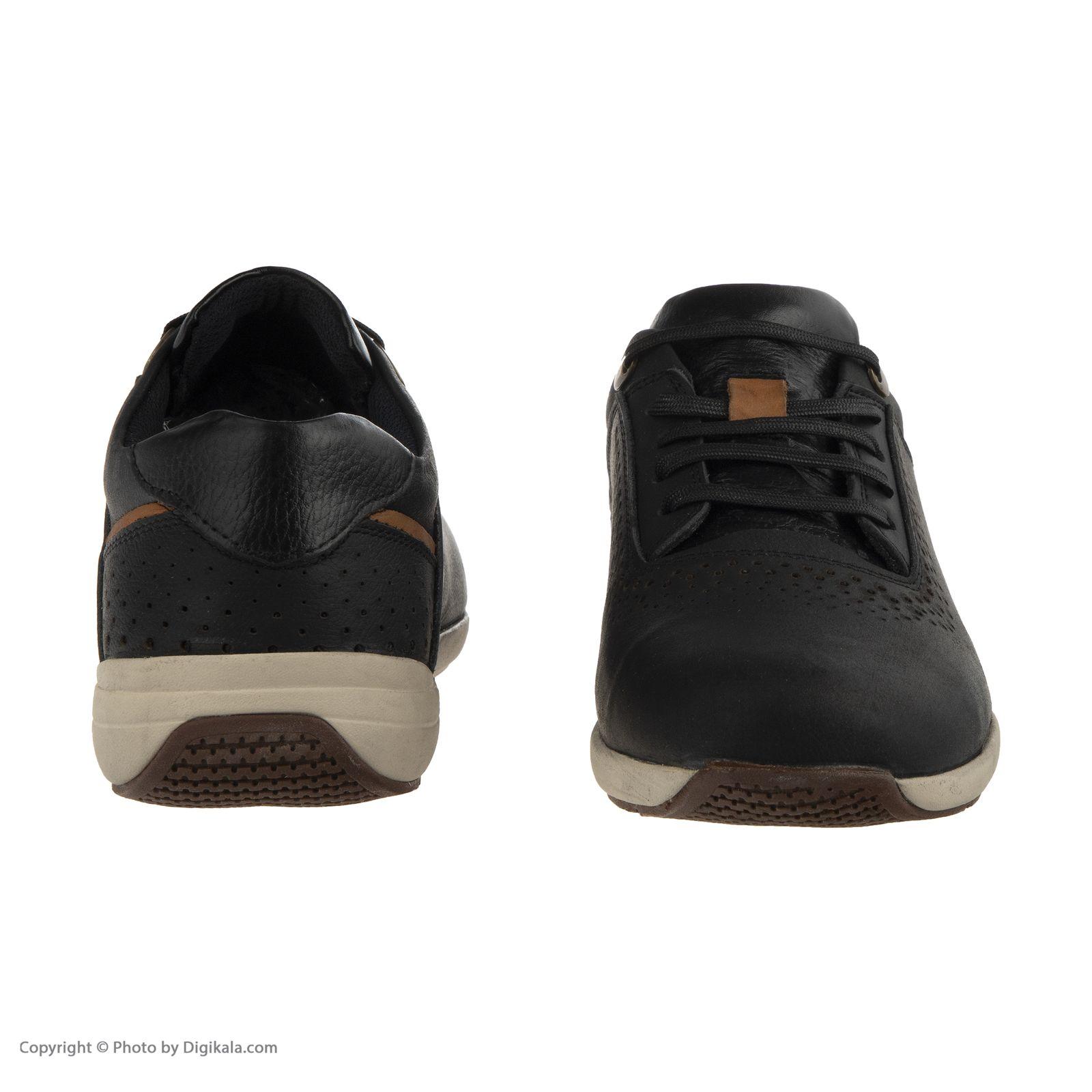 کفش روزمره مردانه سوته مدل 5037A503101 -  - 5