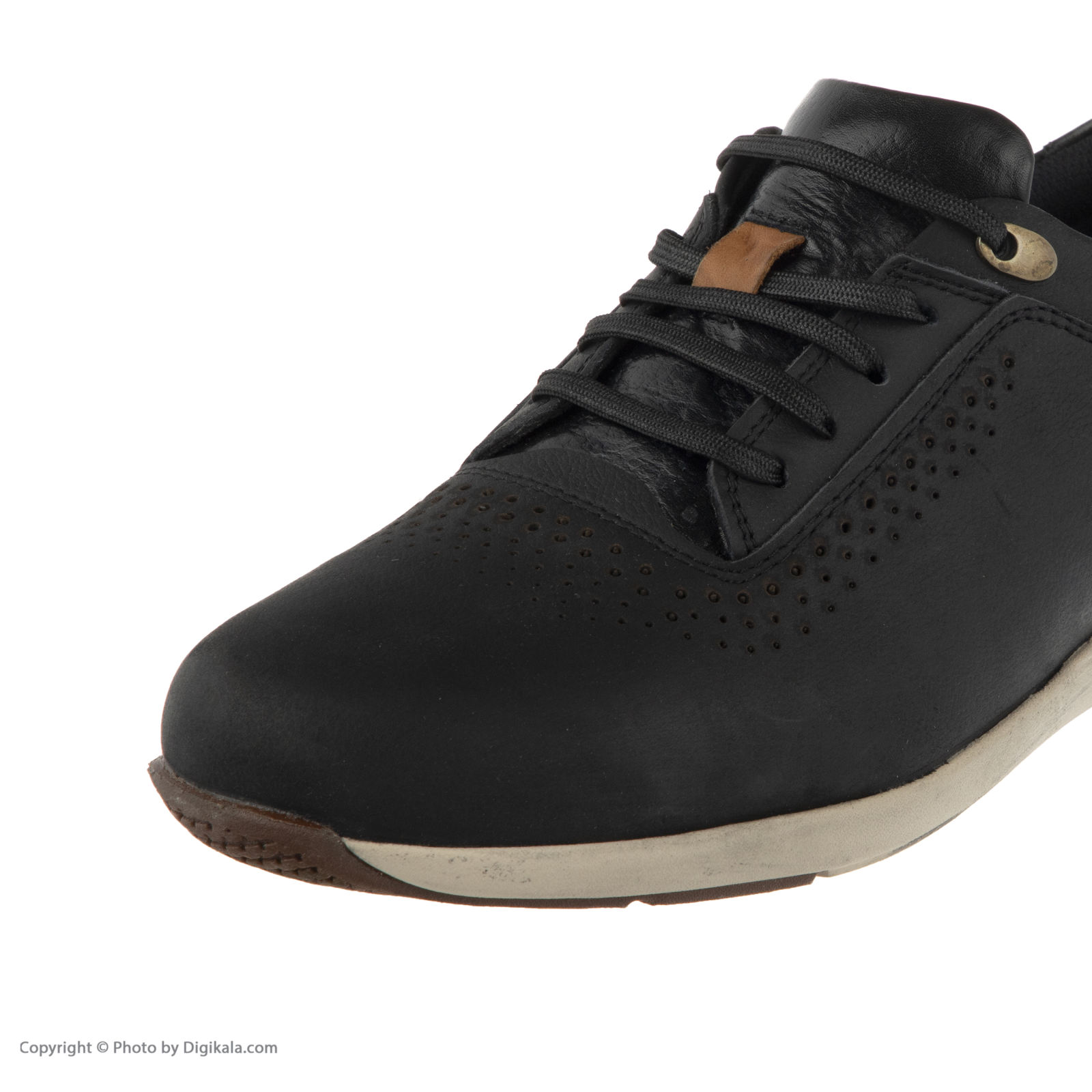 کفش روزمره مردانه سوته مدل 5037A503101 -  - 8