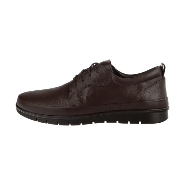 کفش روزمره مردانه سوته مدل 4932D503104