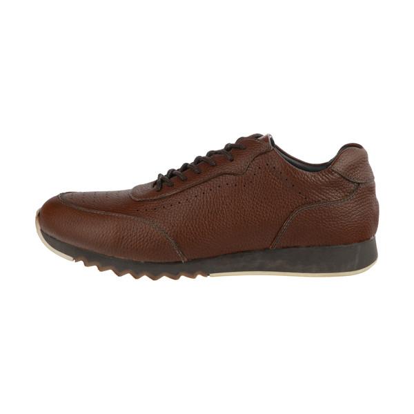 کفش روزمره مردانه سوته مدل 5050B503136