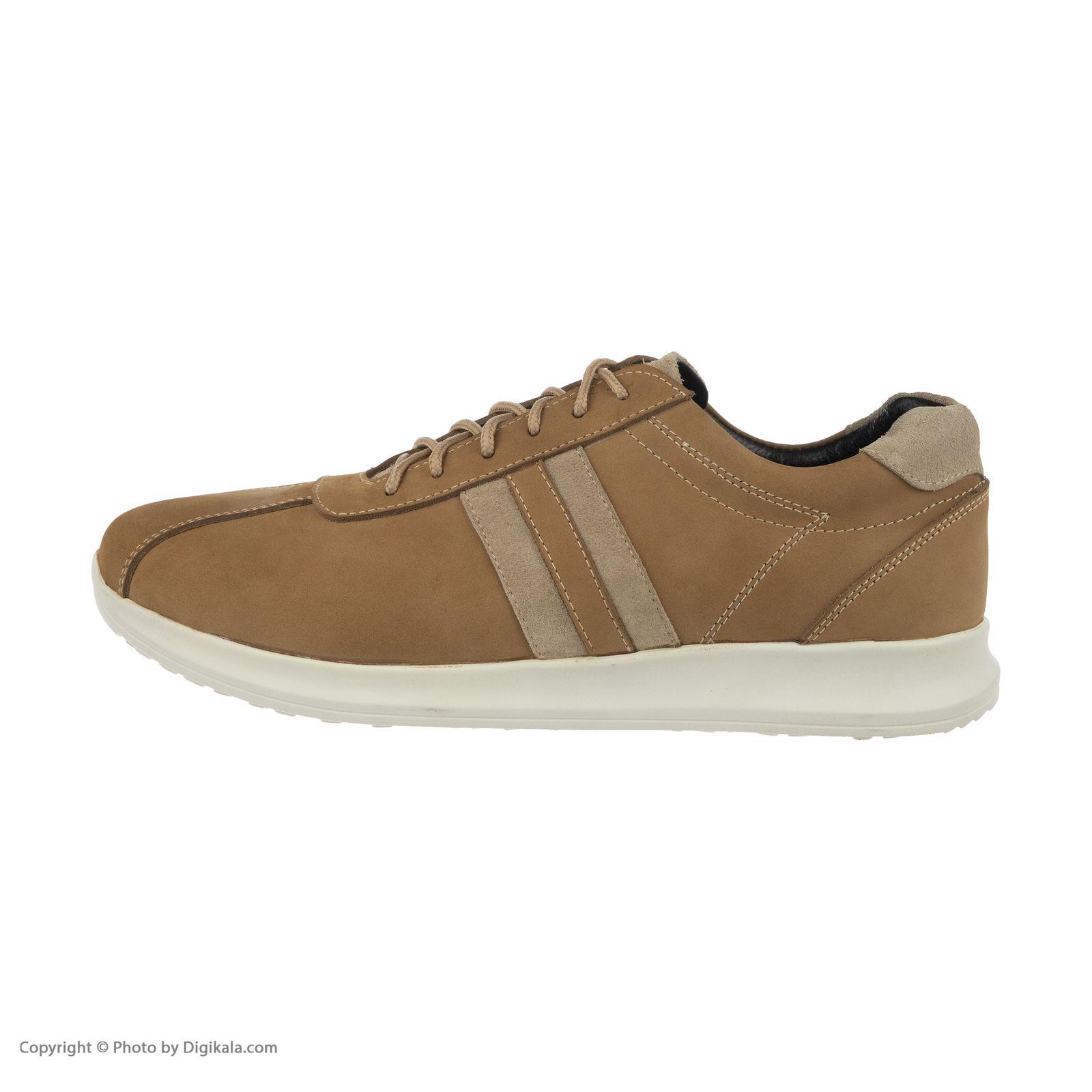 کفش روزمره مردانه سوته مدل 5059D503136 -  - 4