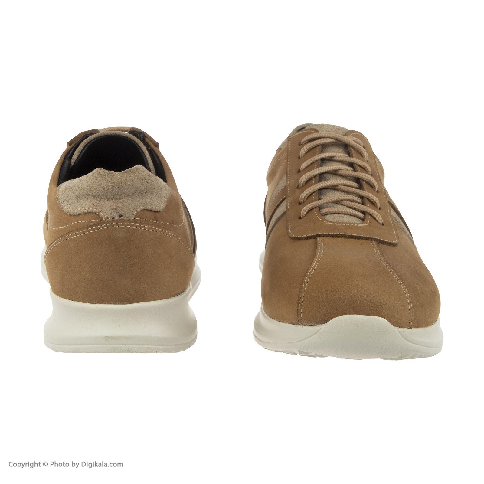 کفش روزمره مردانه سوته مدل 5059D503136 -  - 5