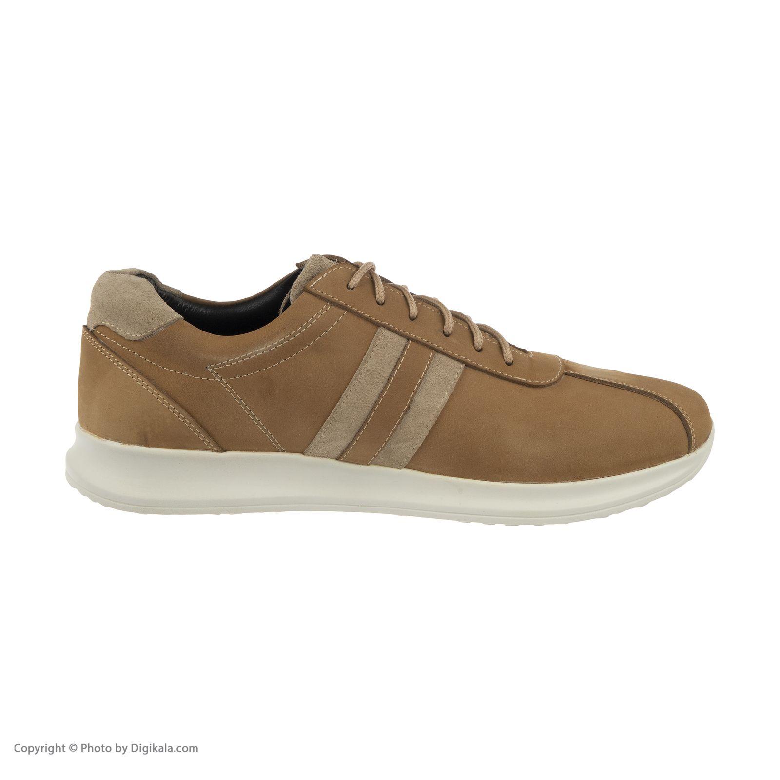 کفش روزمره مردانه سوته مدل 5059D503136 -  - 6