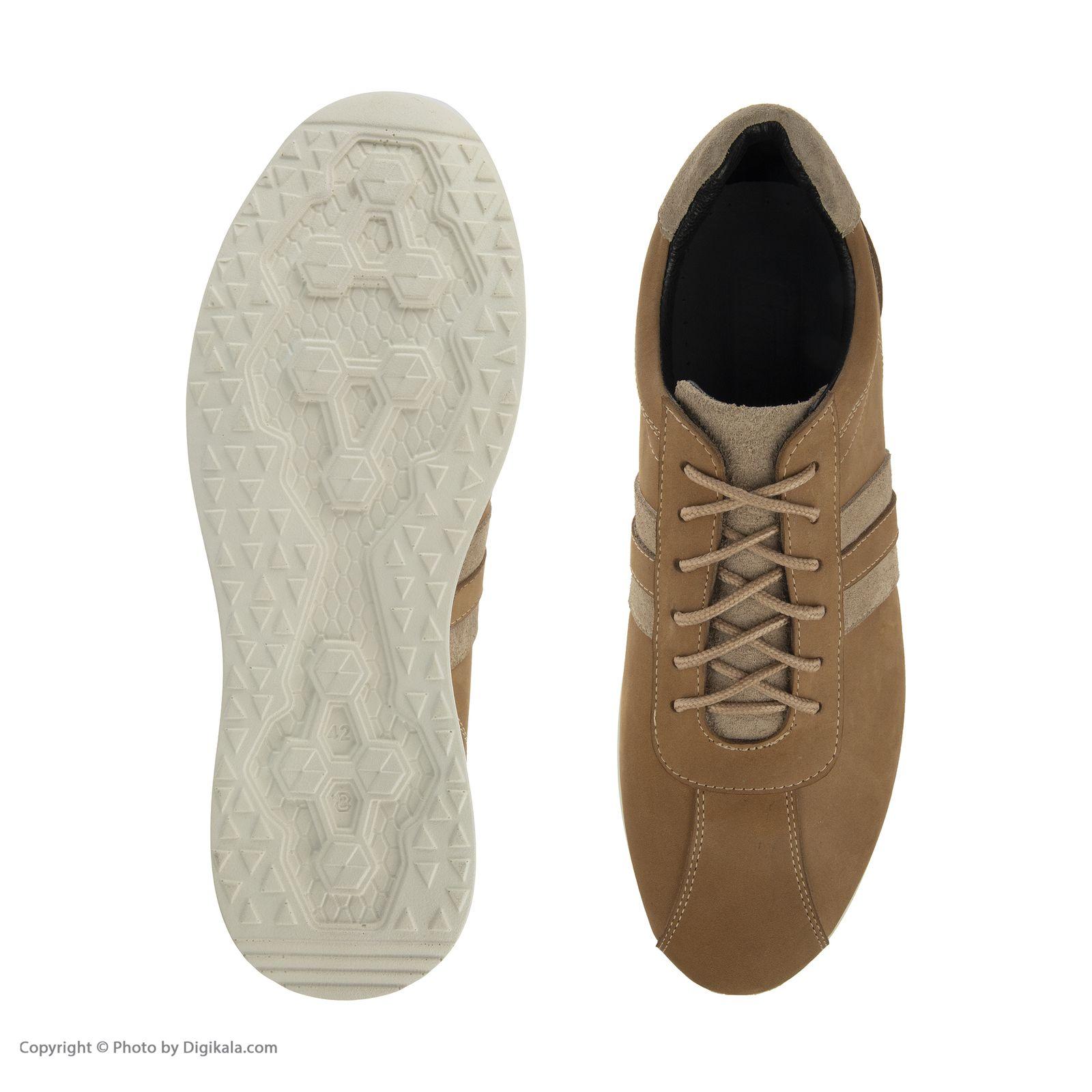 کفش روزمره مردانه سوته مدل 5059D503136 -  - 7