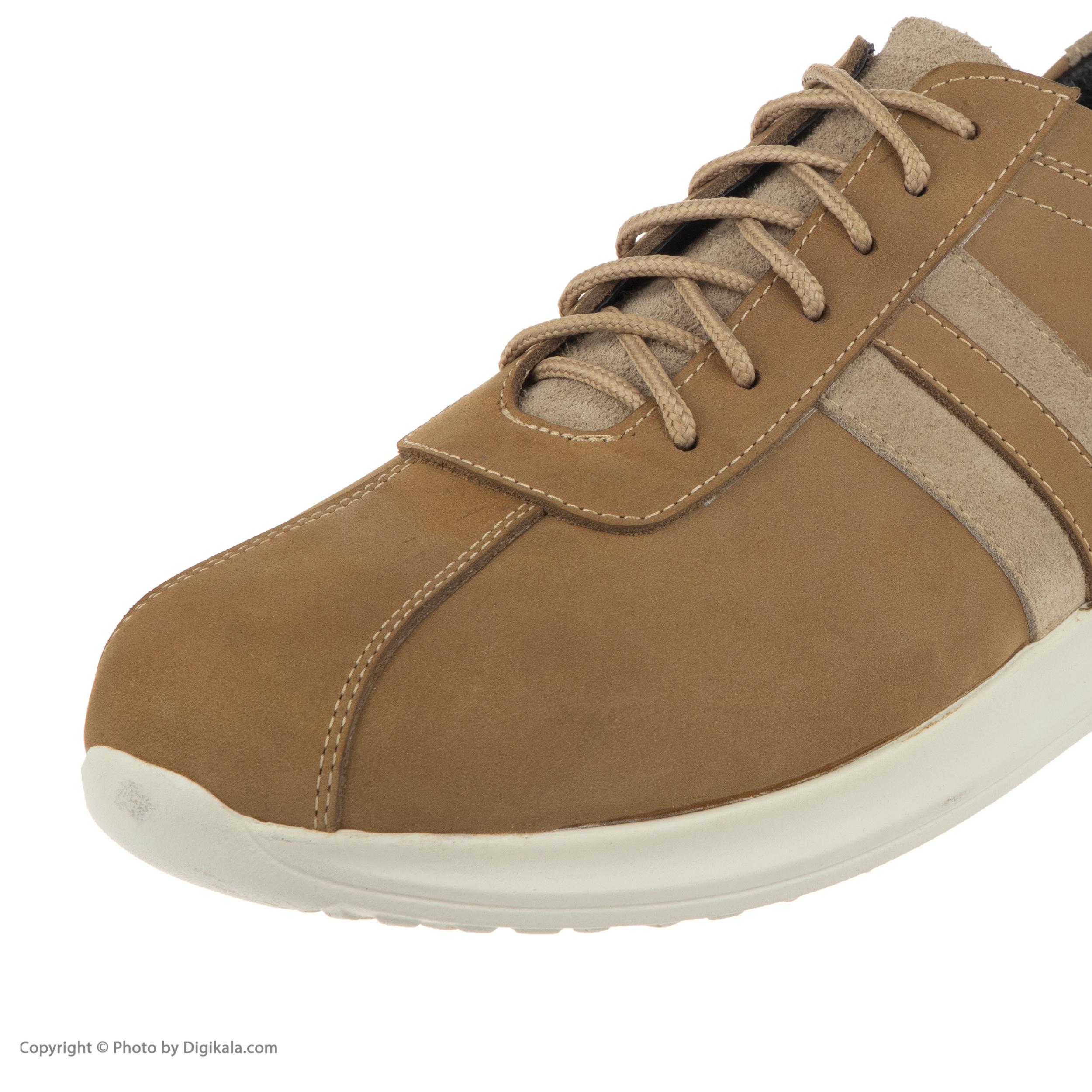 کفش روزمره مردانه سوته مدل 5059D503136 -  - 8