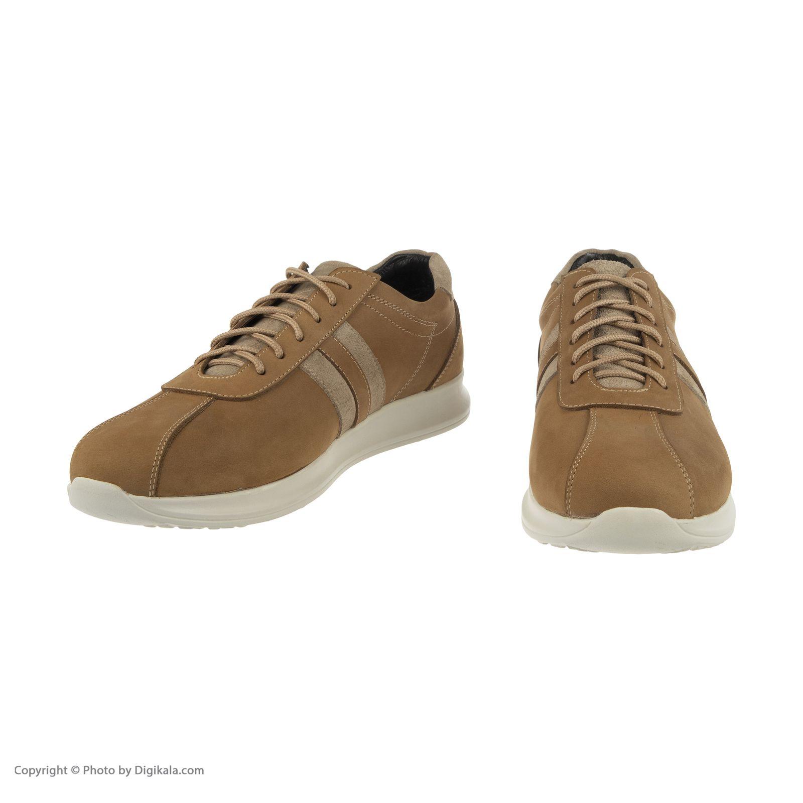 کفش روزمره مردانه سوته مدل 5059D503136 -  - 9