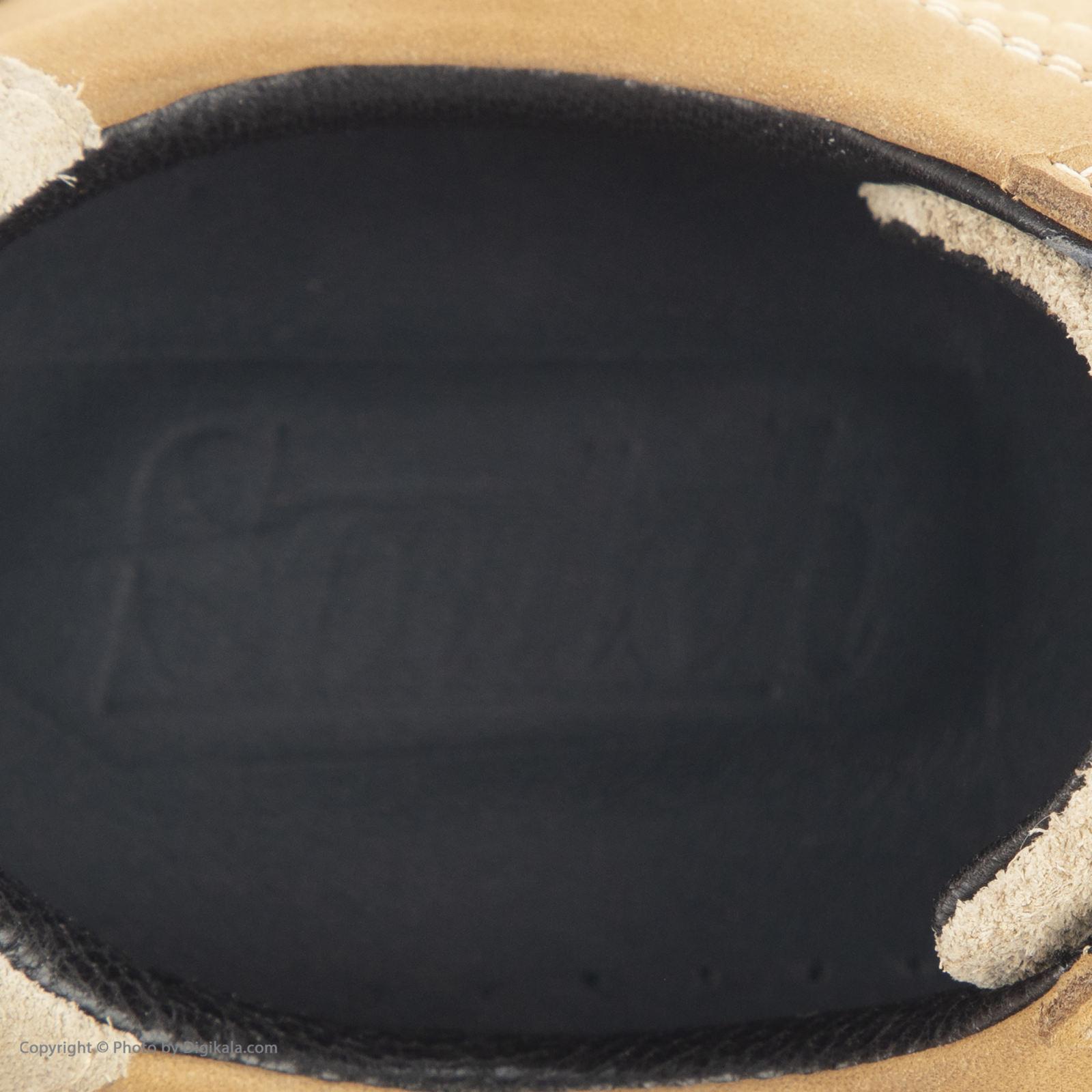 کفش روزمره مردانه سوته مدل 5059D503136 -  - 10